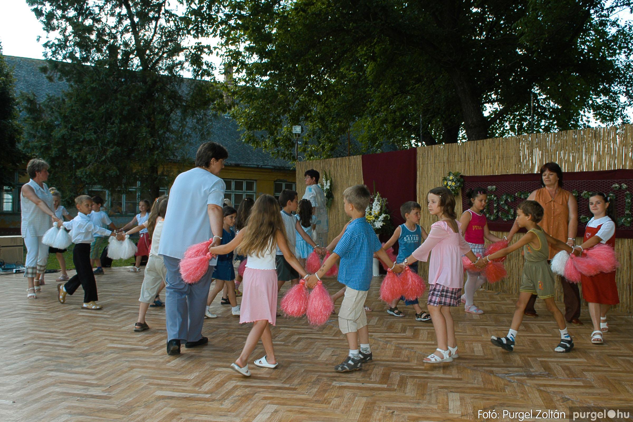 2006.06.24. 065 Szegváriak Szegvárért Közösségfejlesztők Egyesület köszönet napja - Fotó:PURGEL ZOLTÁN©.jpg