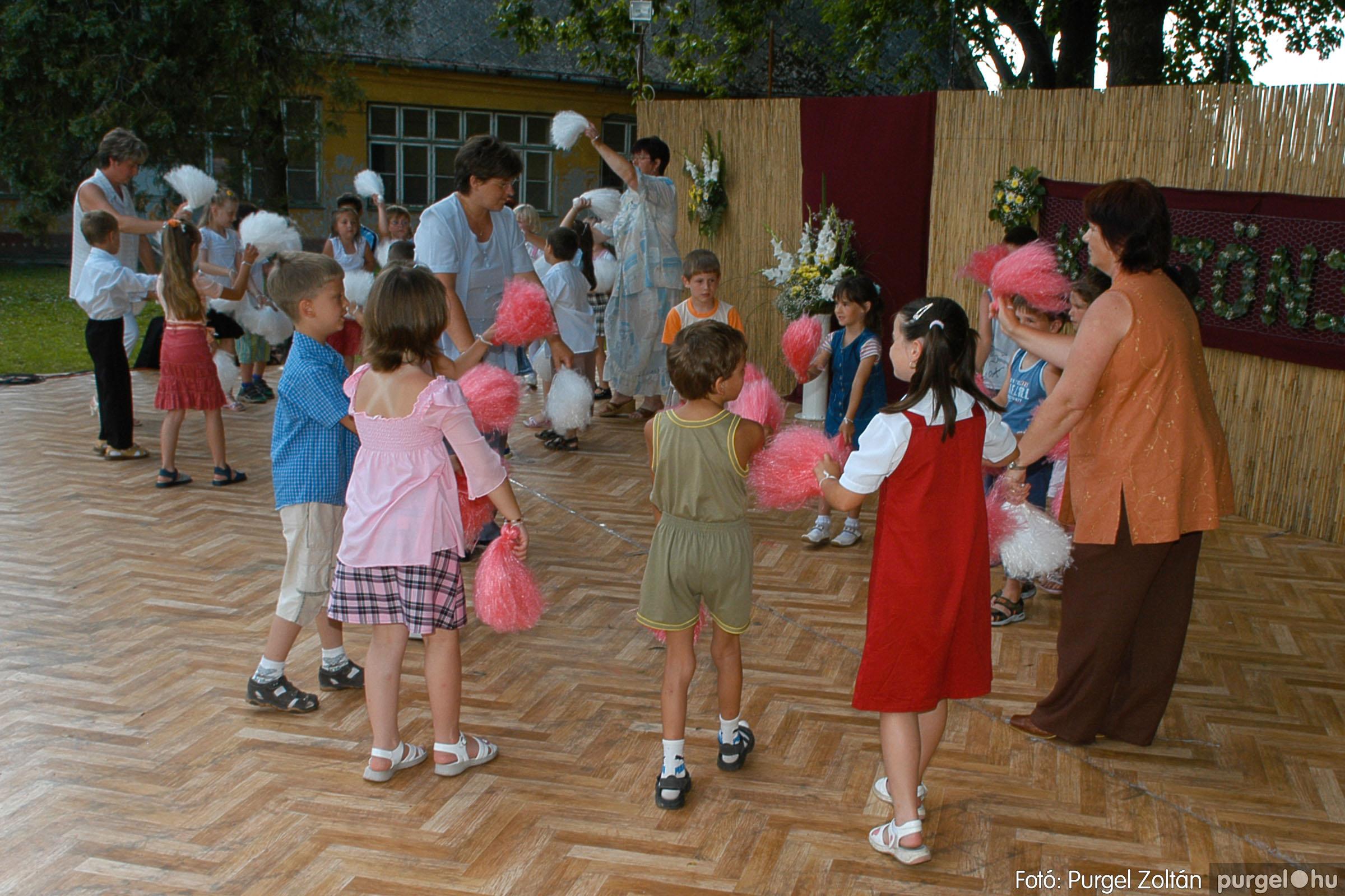 2006.06.24. 058 Szegváriak Szegvárért Közösségfejlesztők Egyesület köszönet napja - Fotó:PURGEL ZOLTÁN©.jpg