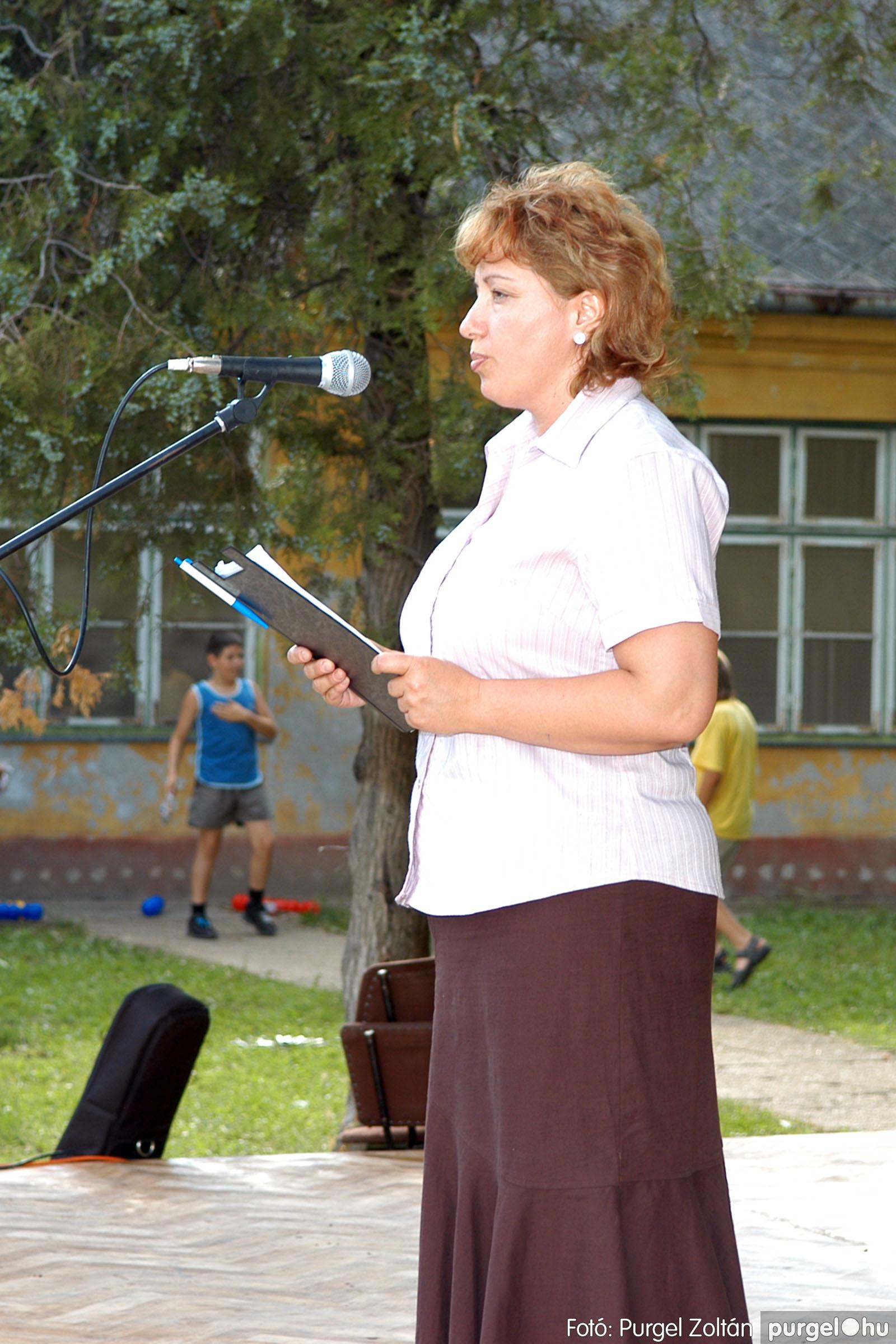 2006.06.24. 055 Szegváriak Szegvárért Közösségfejlesztők Egyesület köszönet napja - Fotó:PURGEL ZOLTÁN©.jpg