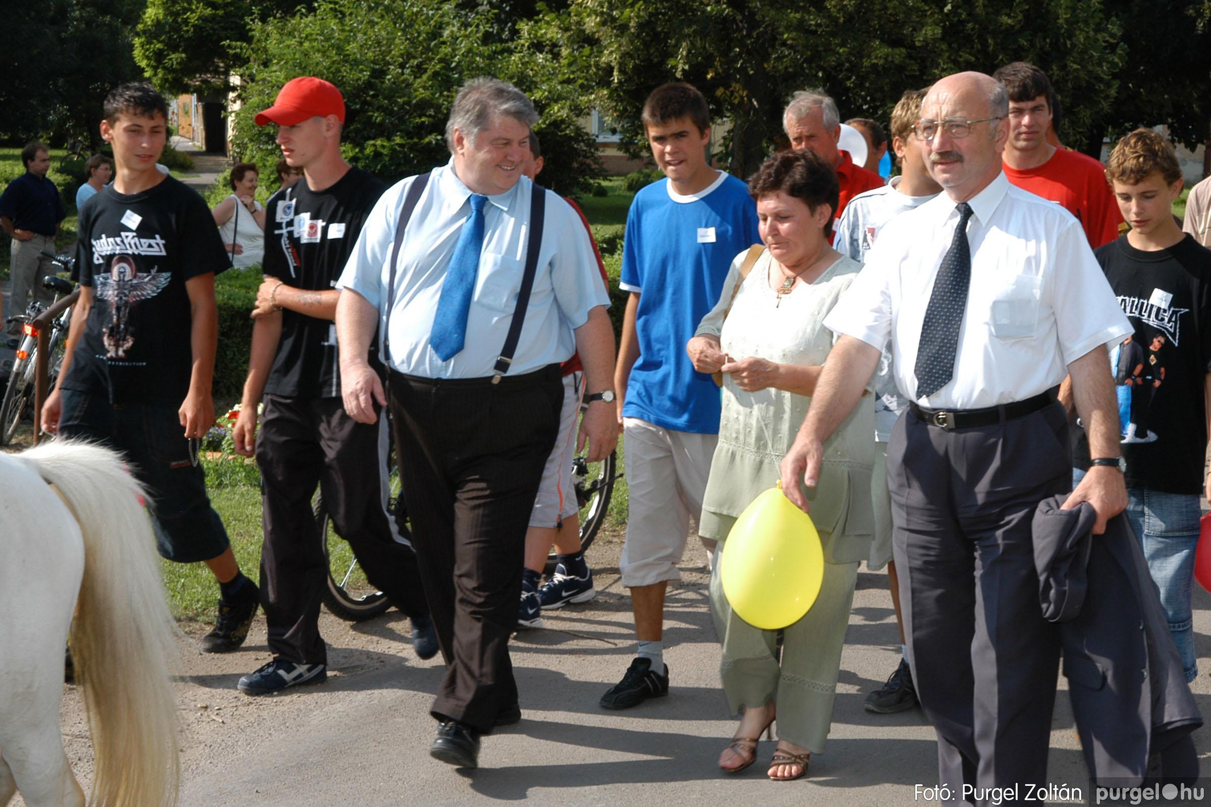 2006.06.24. 041 Szegváriak Szegvárért Közösségfejlesztők Egyesület köszönet napja - Fotó:PURGEL ZOLTÁN©.jpg