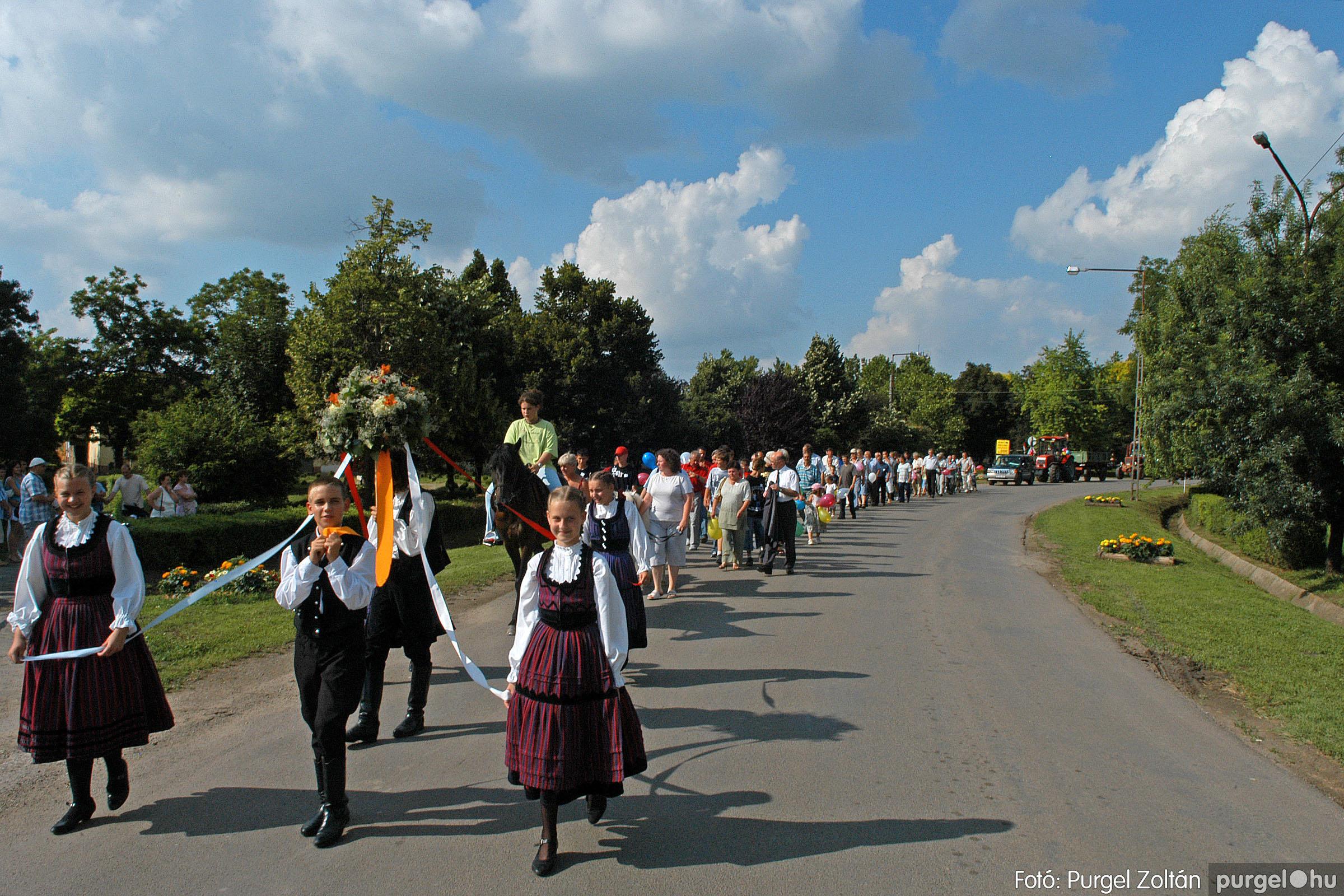 2006.06.24. 039 Szegváriak Szegvárért Közösségfejlesztők Egyesület köszönet napja - Fotó:PURGEL ZOLTÁN©.jpg