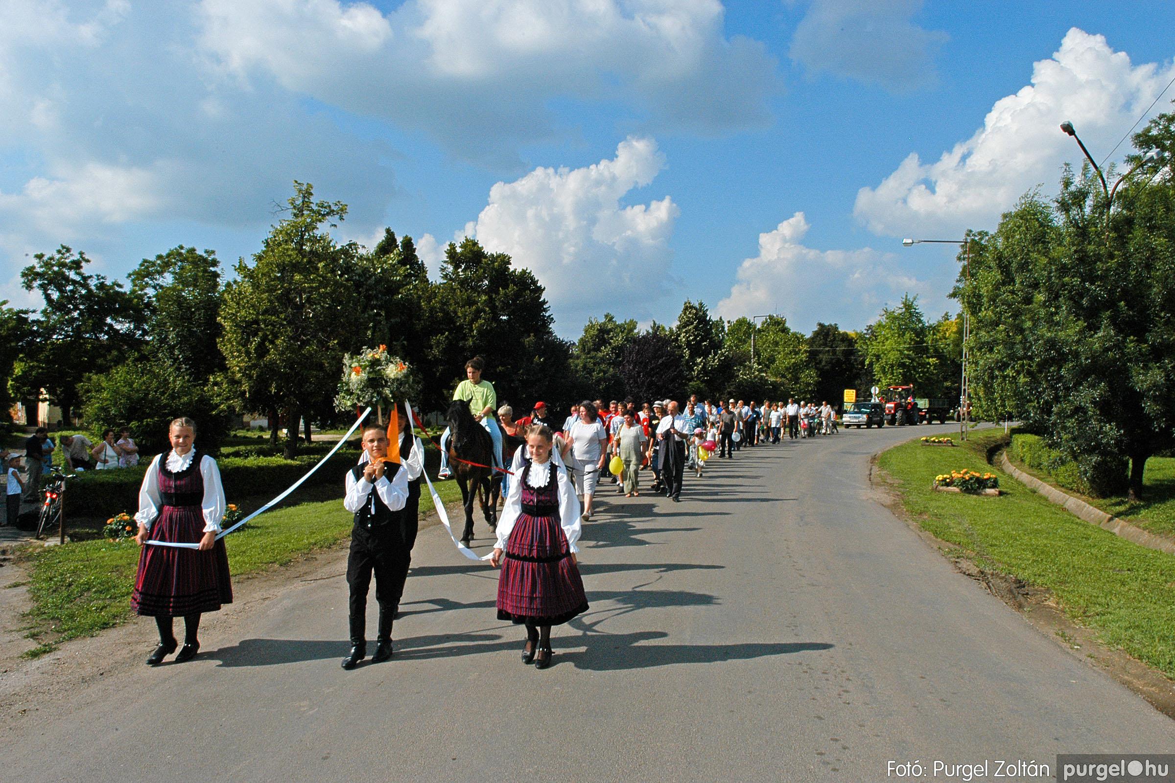 2006.06.24. 038 Szegváriak Szegvárért Közösségfejlesztők Egyesület köszönet napja - Fotó:PURGEL ZOLTÁN©.jpg