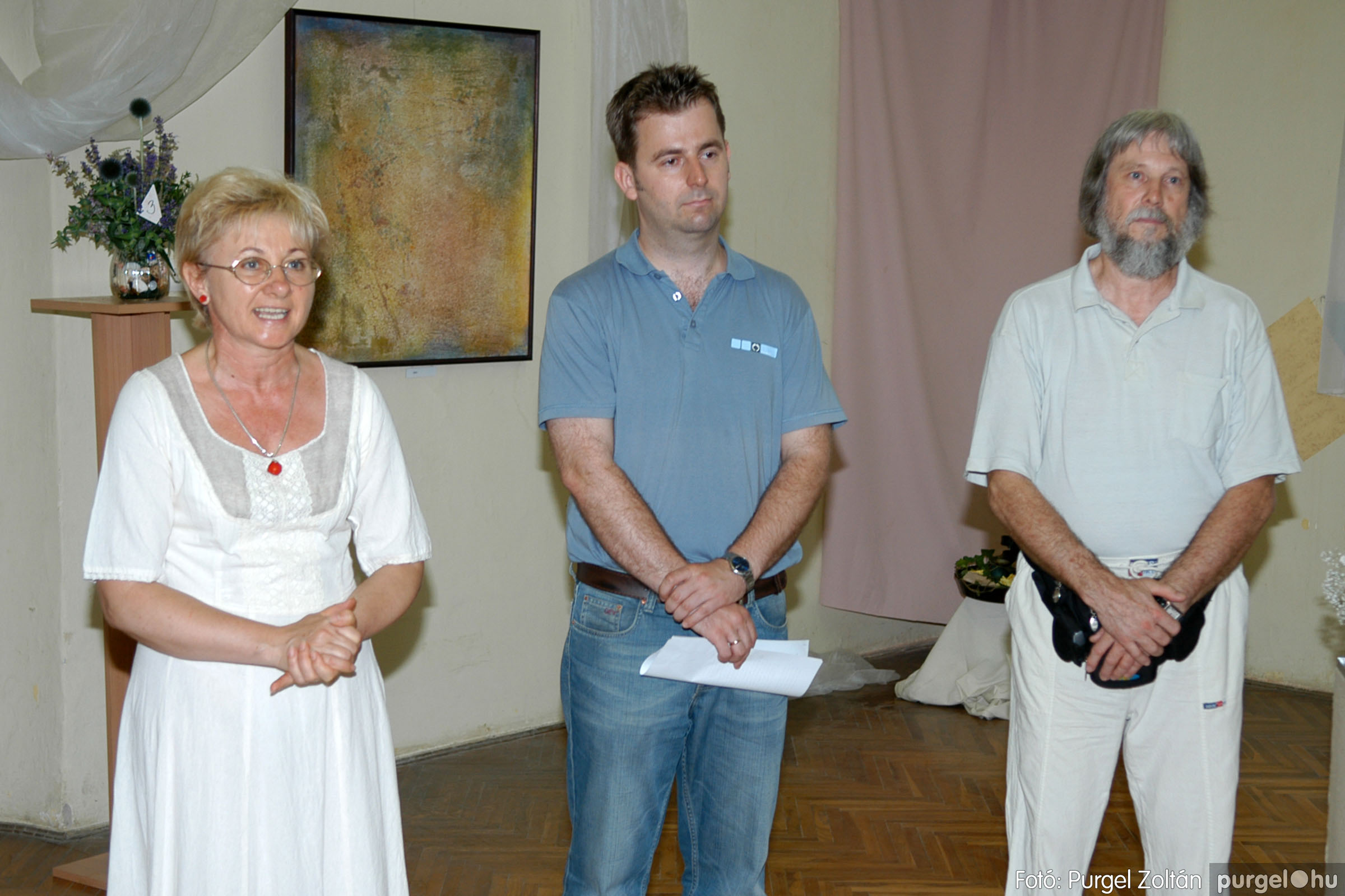2006.06.24. 001 Szegváriak Szegvárért Közösségfejlesztők Egyesület köszönet napja - Fotó:PURGEL ZOLTÁN©.jpg