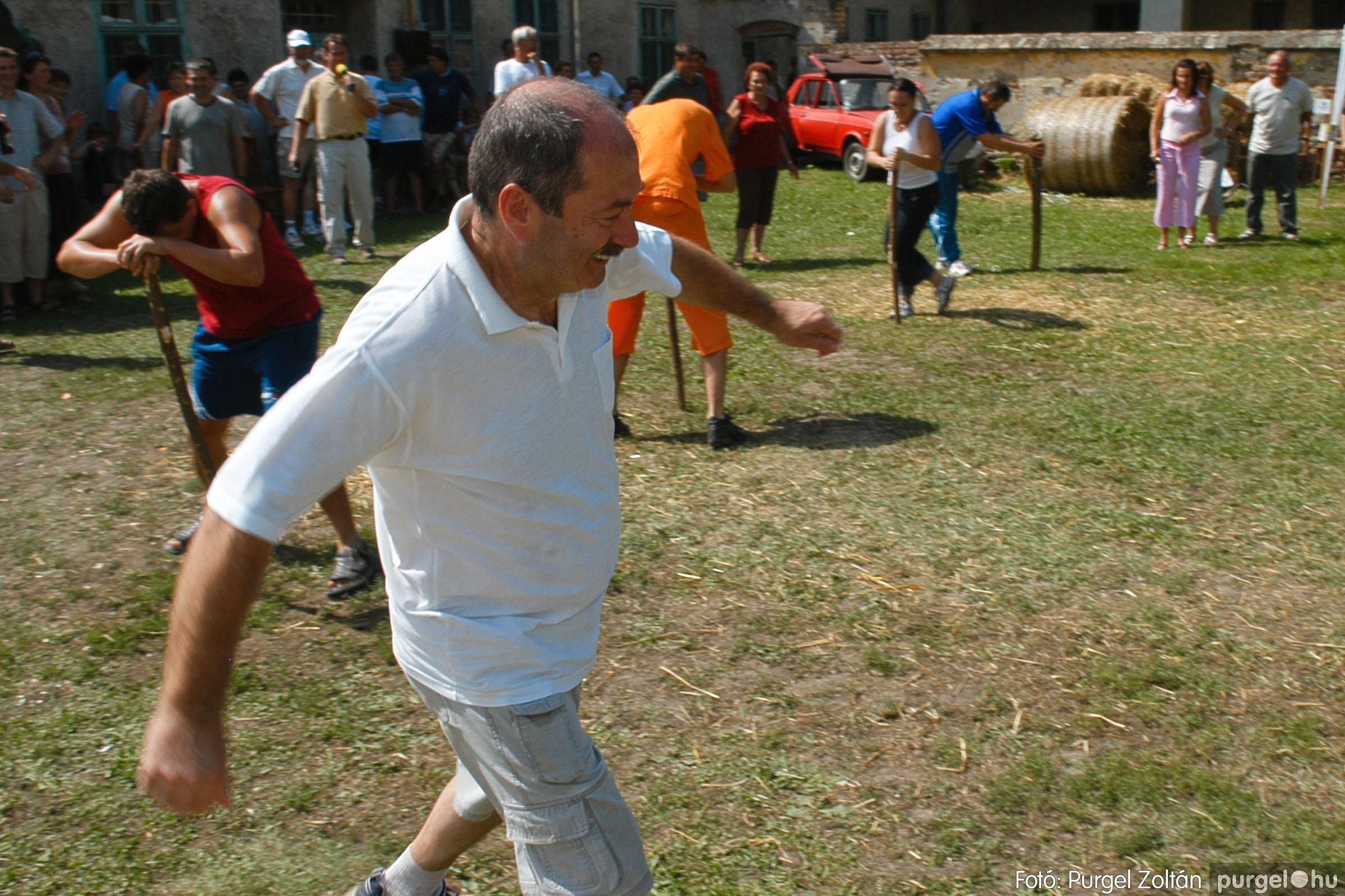 2006.08.20. 489 Szegvári falunapok - 3. nap - Fotó:PURGEL ZOLTÁN© DSC_0188q.jpg