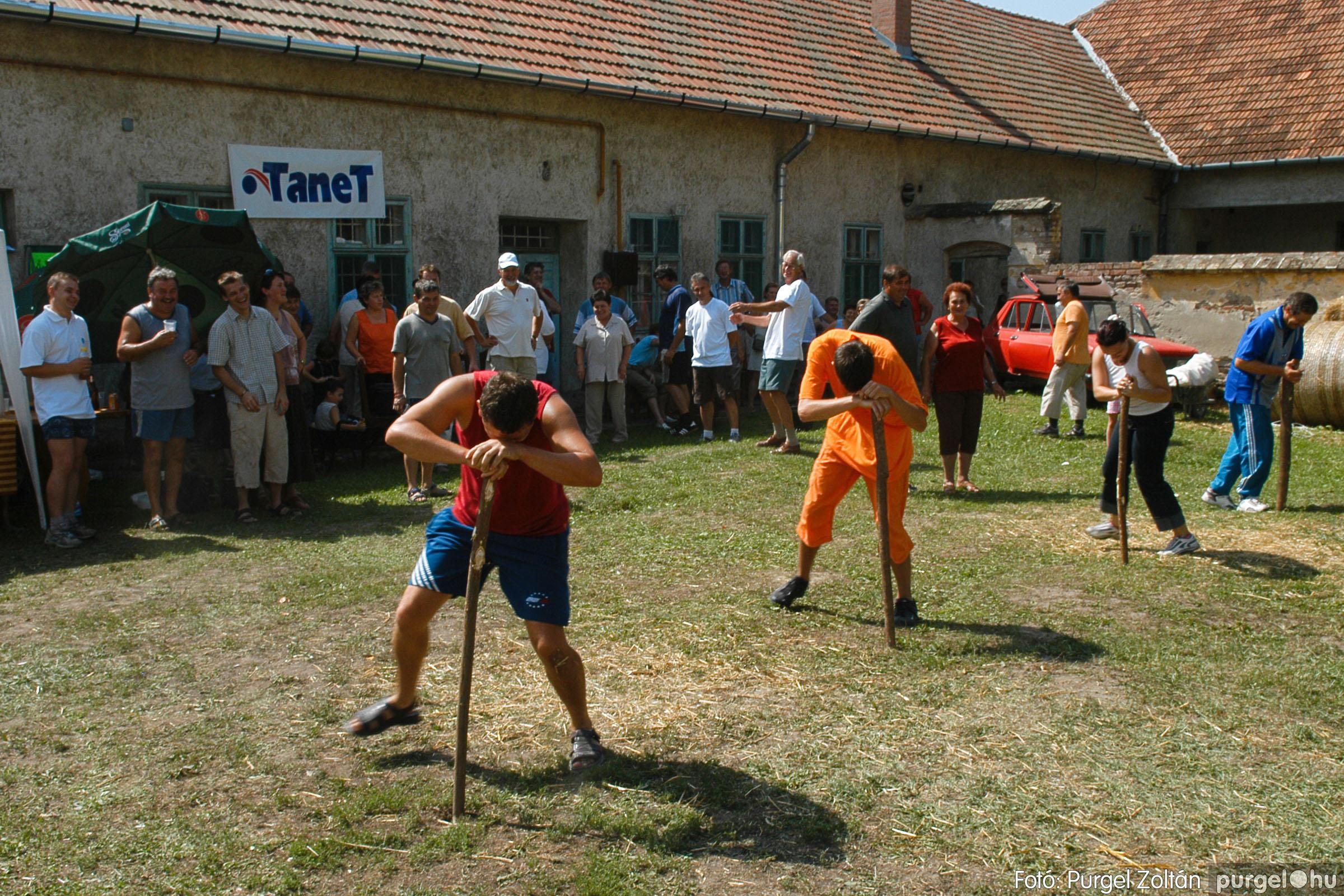 2006.08.20. 485 Szegvári falunapok - 3. nap - Fotó:PURGEL ZOLTÁN© DSC_0183q.jpg