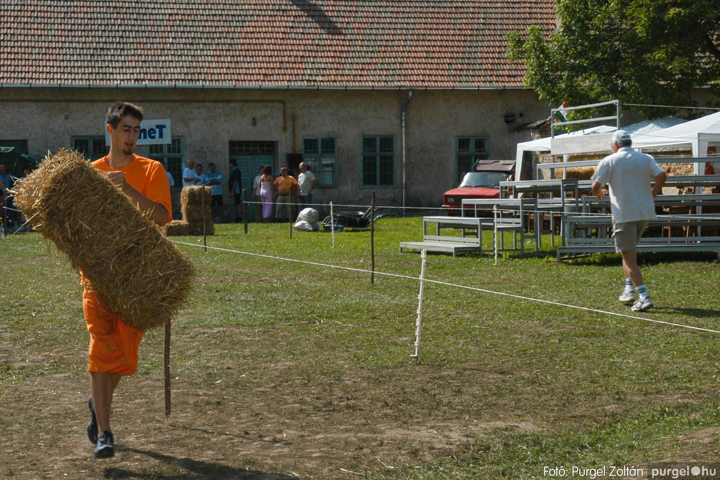 2006.08.20. 363 Szegvári falunapok - 3. nap - Fotó:PURGEL ZOLTÁN© DSC_0020q.jpg