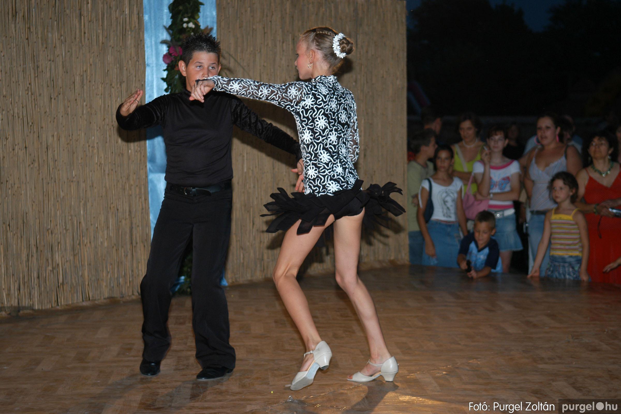 2006.08.19. 300 Szegvári falunapok - 2. nap - Fotó:PURGEL ZOLTÁN© DSC_0274q.jpg