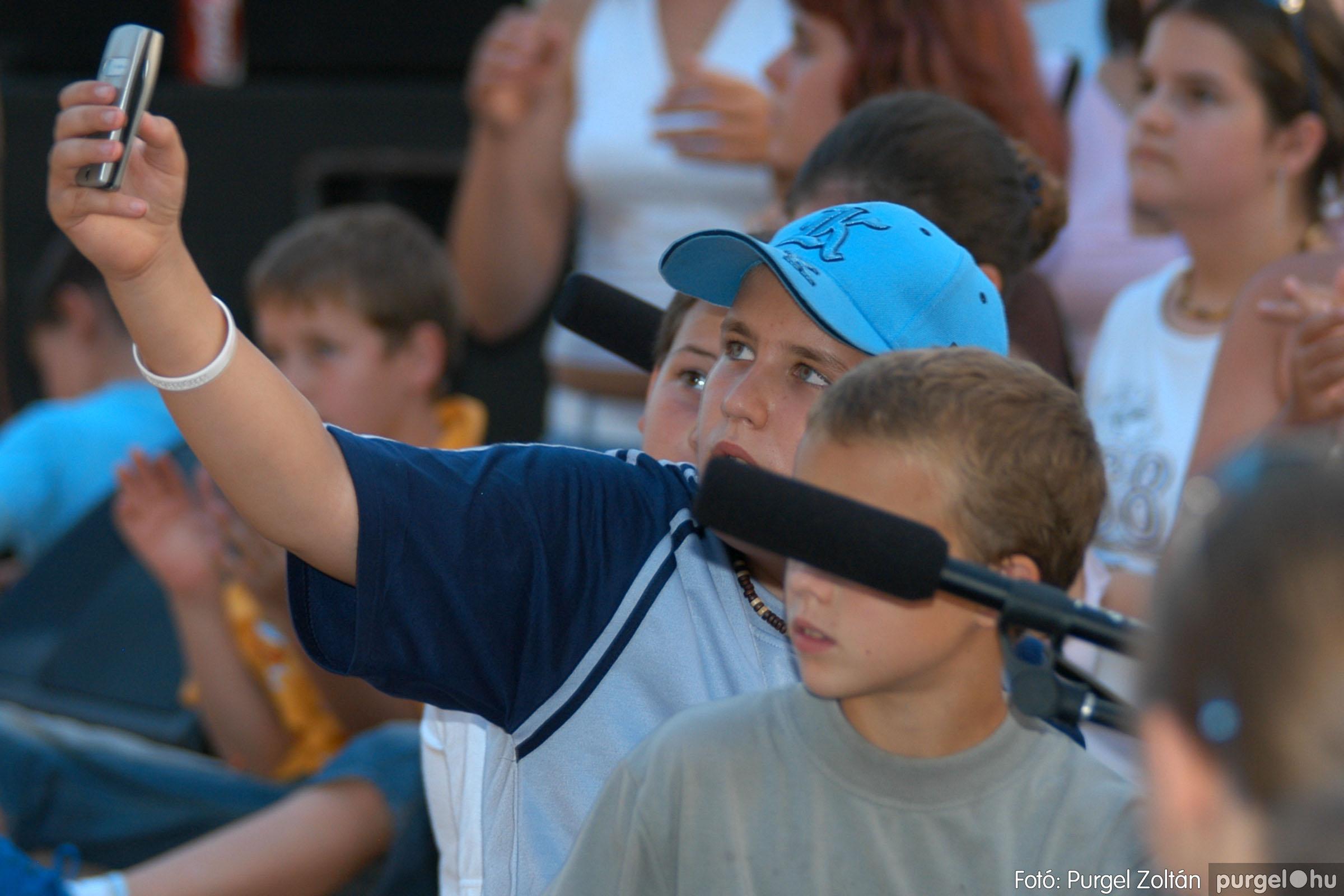 2006.08.19. 222 Szegvári falunapok - 2. nap - Fotó:PURGEL ZOLTÁN© DSC_0112q.jpg