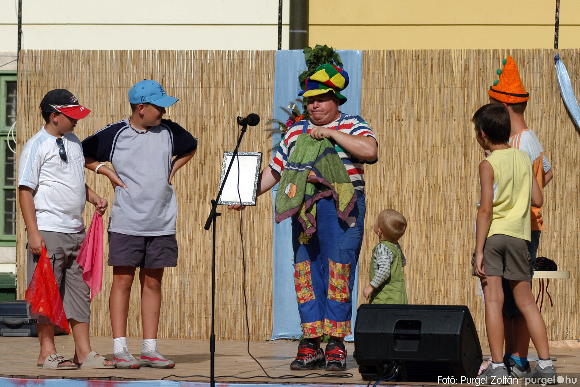 2006.08.19. 156 Szegvári falunapok - 2. nap - Fotó:PURGEL ZOLTÁN© DSC_0016q.jpg