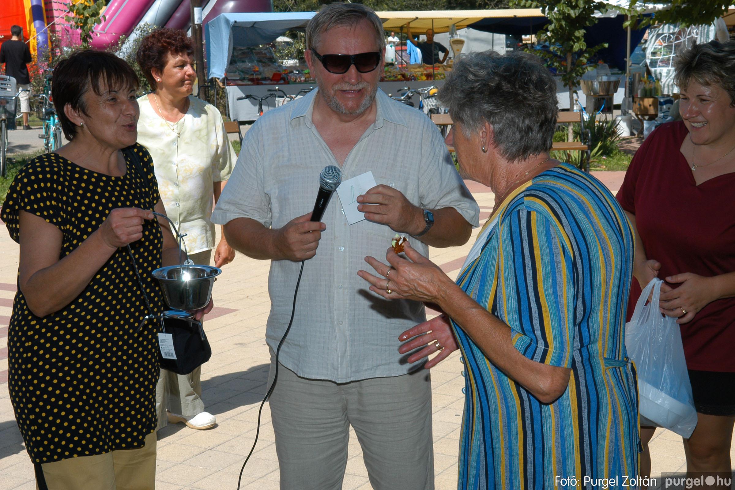 2006.08.19. 137 Szegvári falunapok - 2. nap - Fotó:PURGEL ZOLTÁN© DSC_0132q.jpg