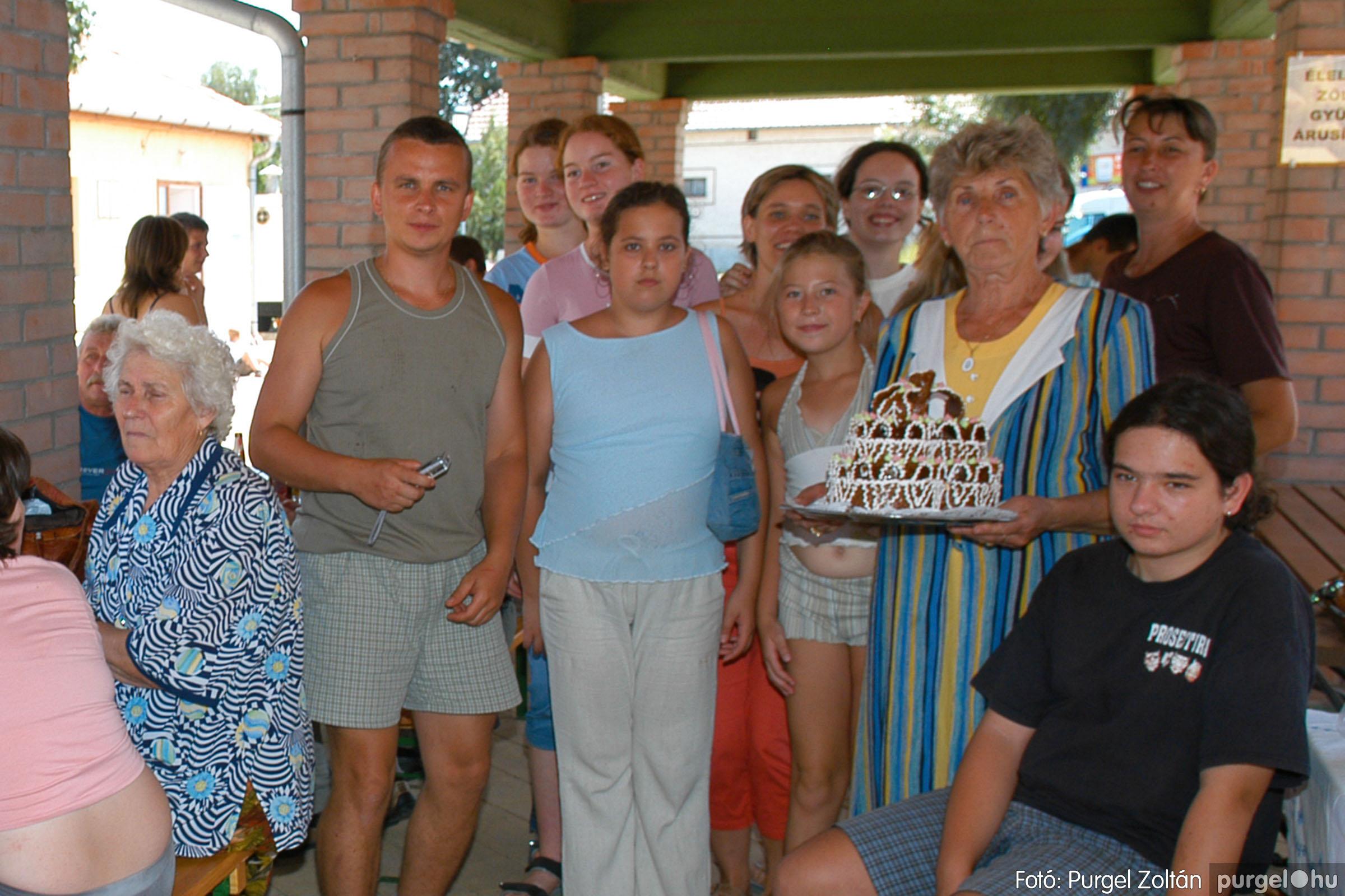 2006.08.19. 131 Szegvári falunapok - 2. nap - Fotó:PURGEL ZOLTÁN© DSC_0124q.jpg