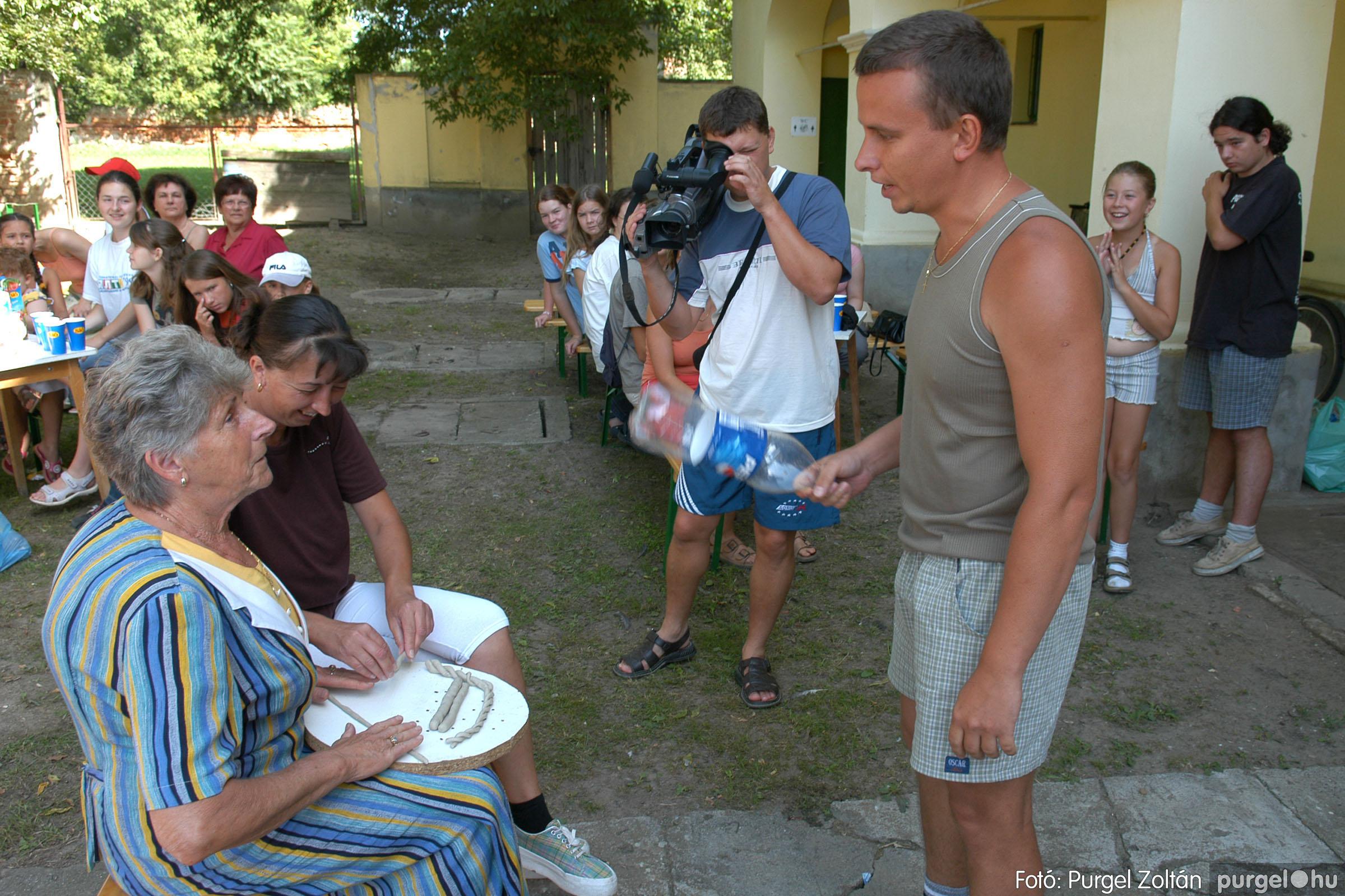 2006.08.19. 045 Szegvári falunapok - 2. nap - Fotó:PURGEL ZOLTÁN© DSC_0027q.jpg