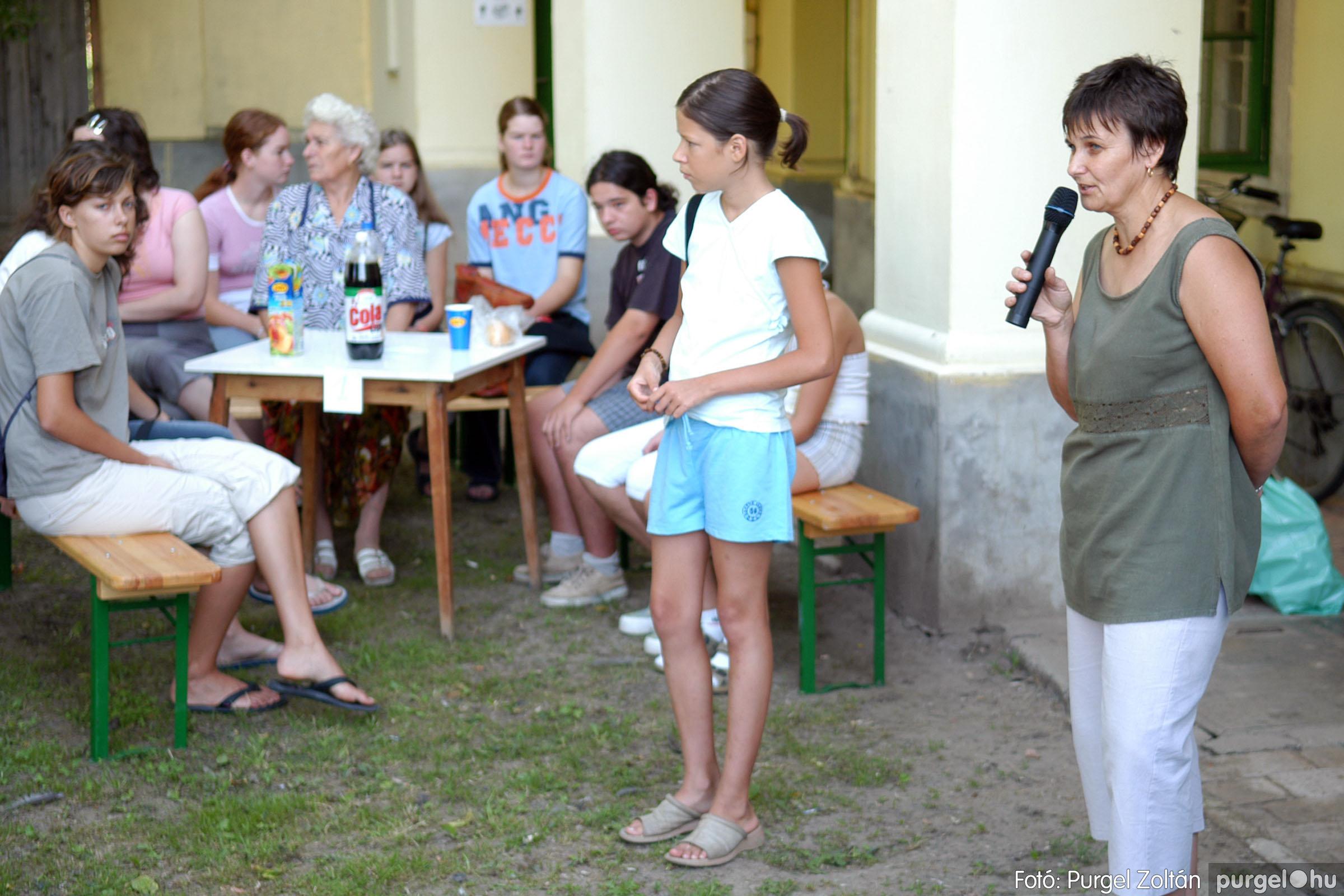 2006.08.19. 020 Szegvári falunapok - 2. nap - Fotó:PURGEL ZOLTÁN© DSC_0001q.jpg