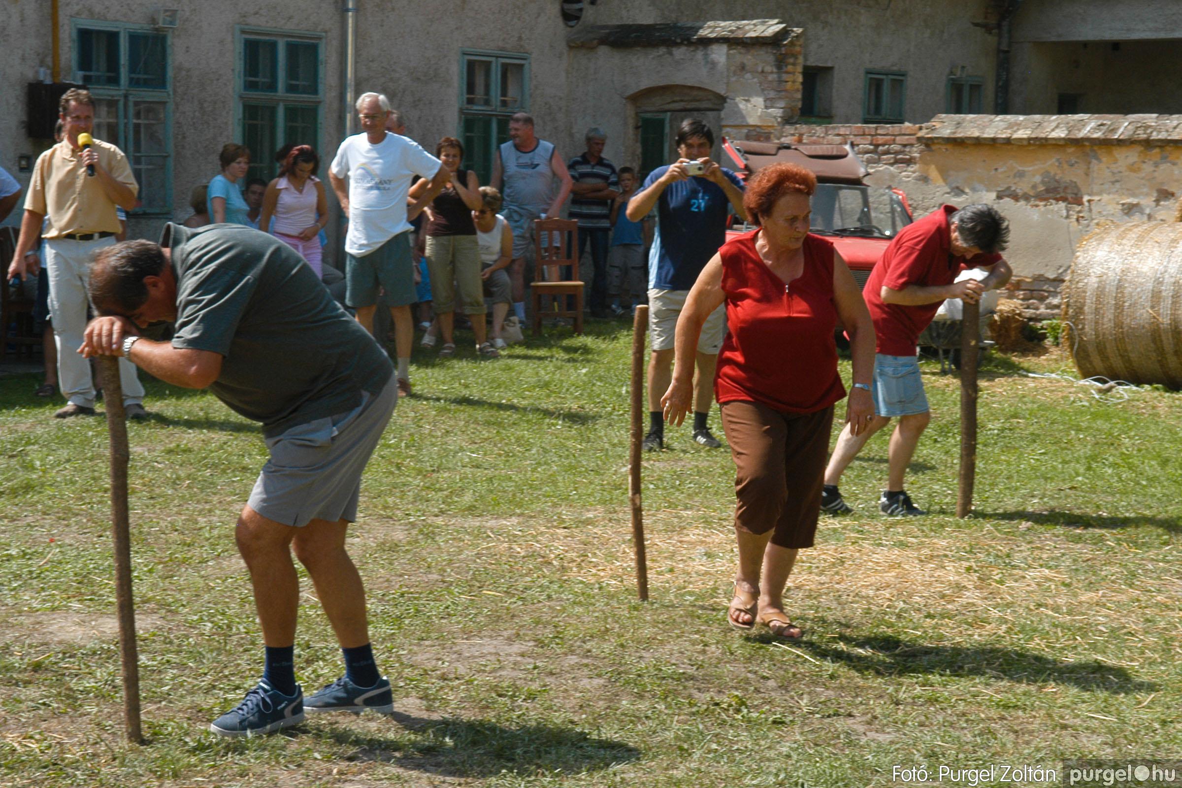 2006.08.20. 495 Szegvári falunapok - 3. nap - Fotó:PURGEL ZOLTÁN© DSC_0199q.jpg
