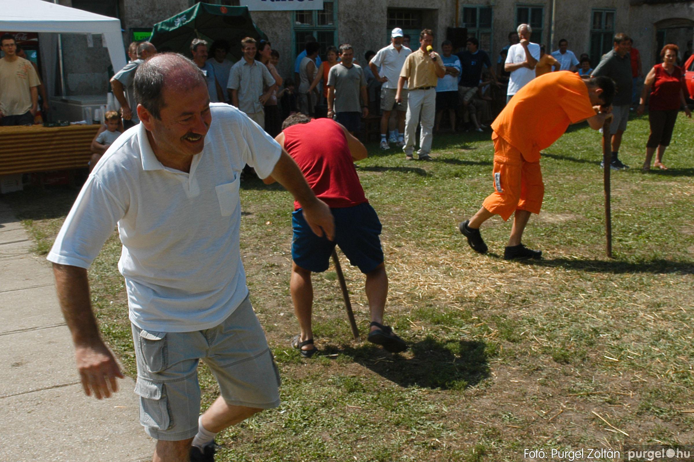2006.08.20. 488 Szegvári falunapok - 3. nap - Fotó:PURGEL ZOLTÁN© DSC_0187q.jpg