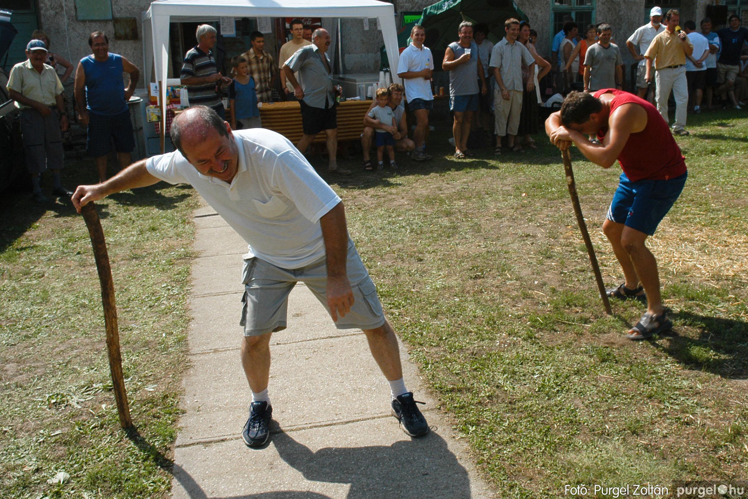 2006.08.20. 487 Szegvári falunapok - 3. nap - Fotó:PURGEL ZOLTÁN© DSC_0186q.jpg