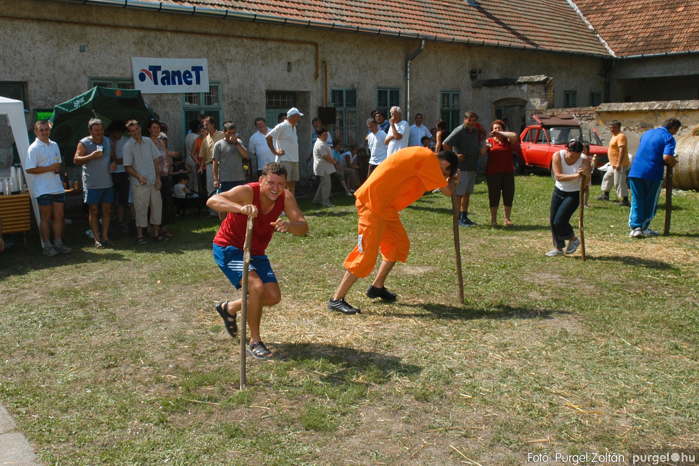 2006.08.20. 484 Szegvári falunapok - 3. nap - Fotó:PURGEL ZOLTÁN© DSC_0182q.jpg