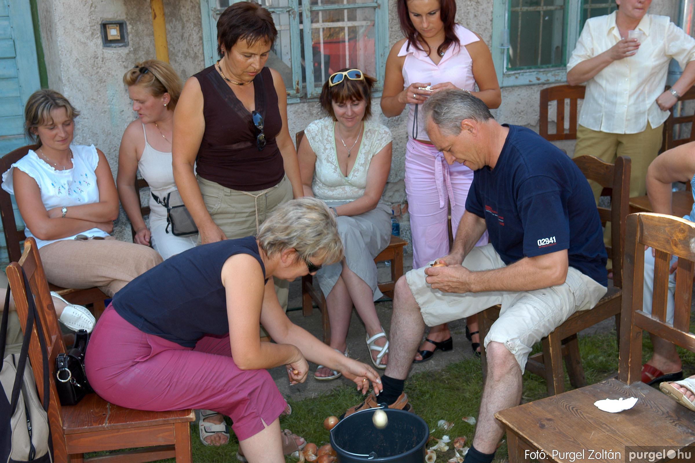 2006.08.20. 480 Szegvári falunapok - 3. nap - Fotó:PURGEL ZOLTÁN© DSC_0176q.jpg