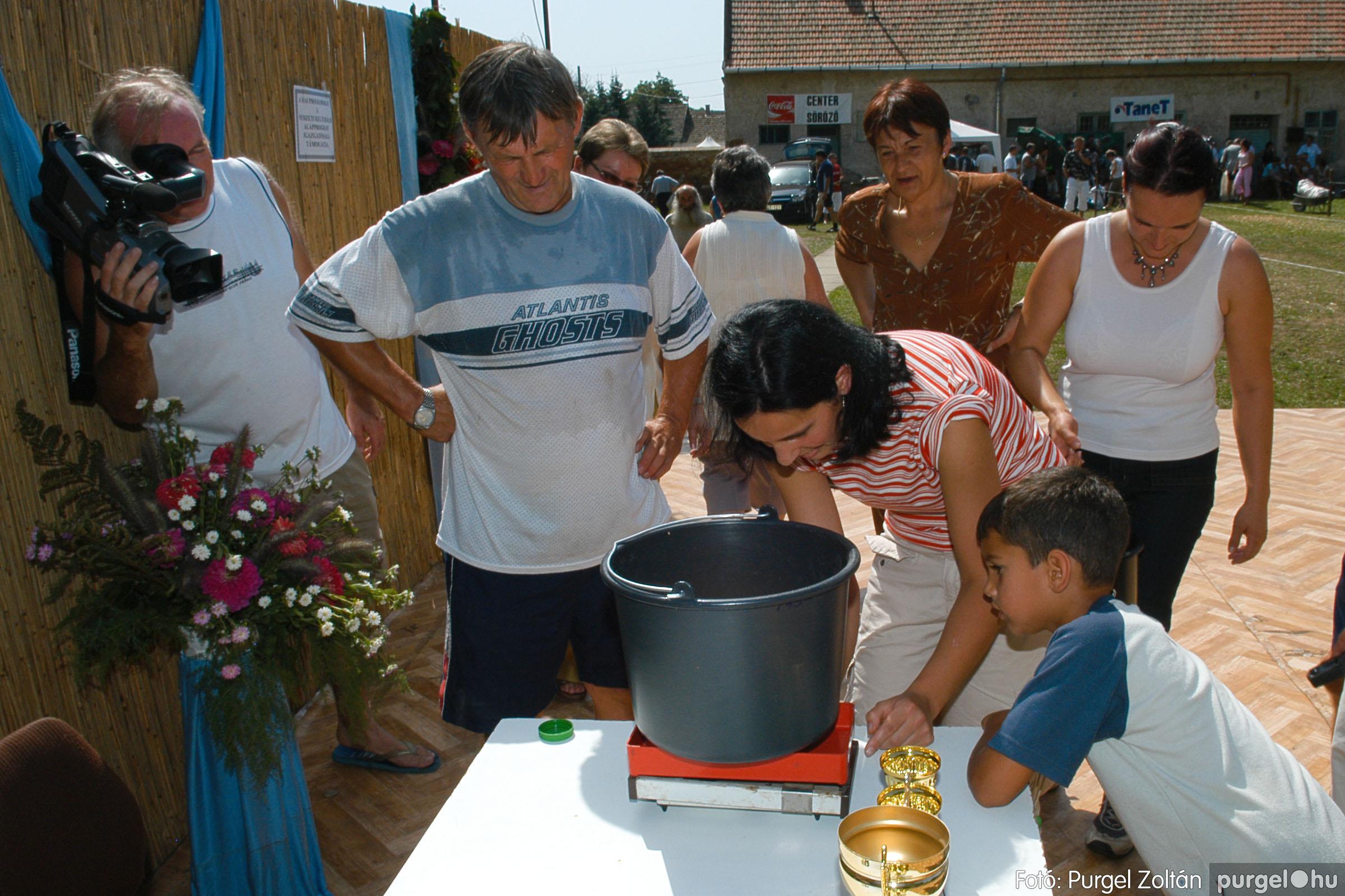 2006.08.20. 476 Szegvári falunapok - 3. nap - Fotó:PURGEL ZOLTÁN© DSC_0171q.jpg