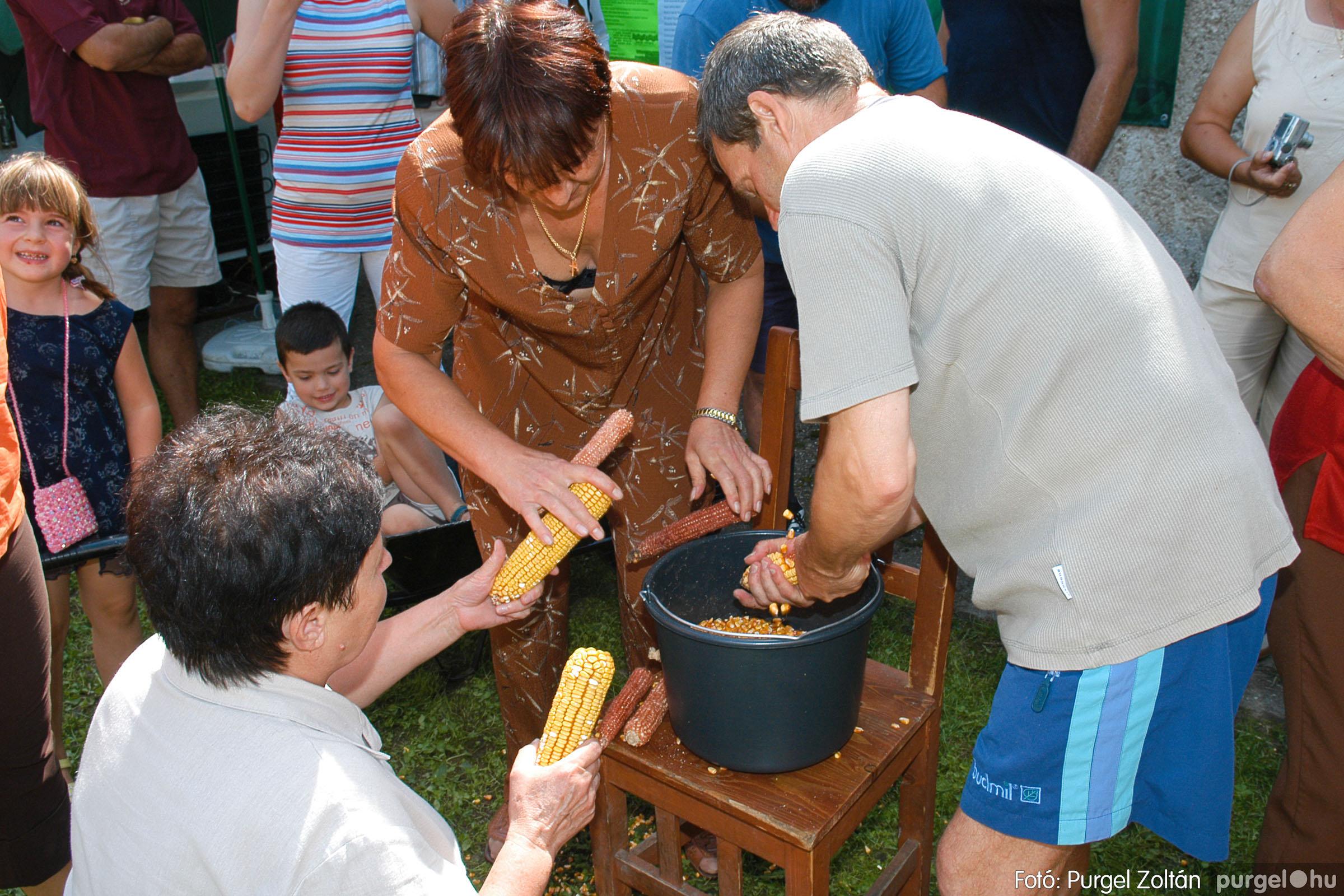 2006.08.20. 475 Szegvári falunapok - 3. nap - Fotó:PURGEL ZOLTÁN© DSC_0169q.jpg