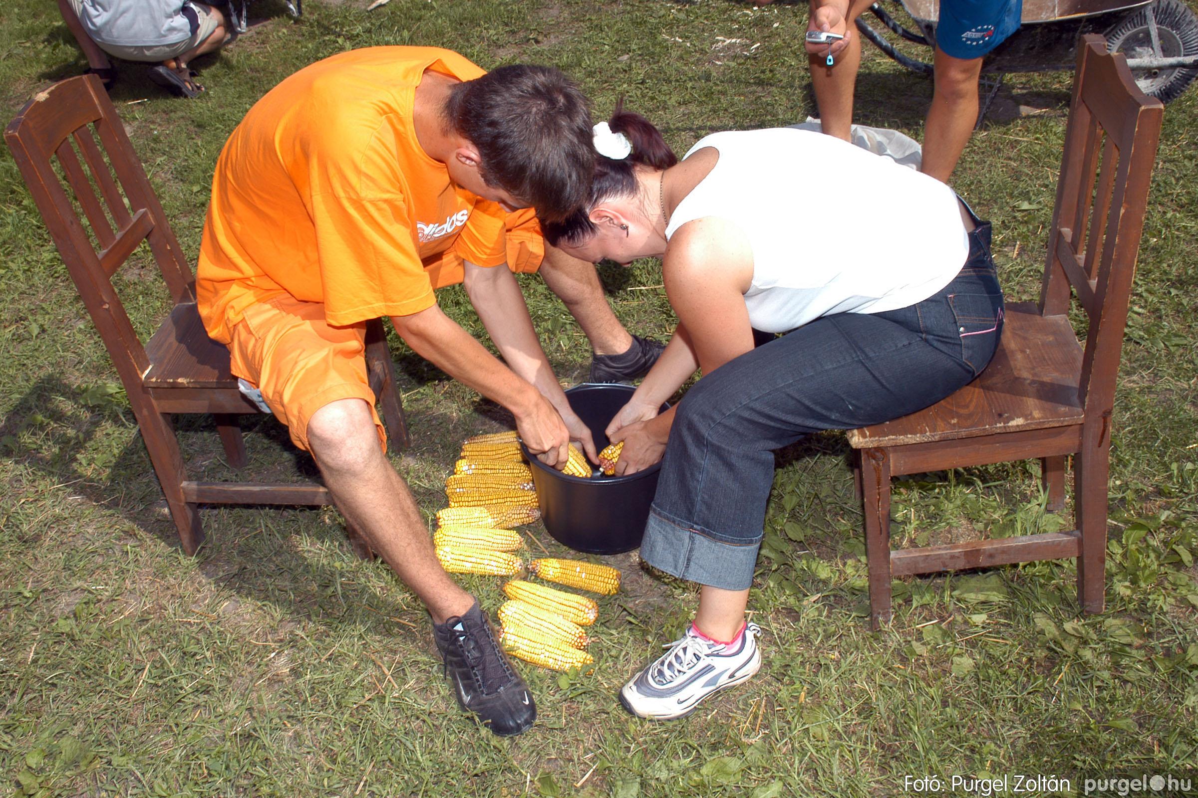 2006.08.20. 468 Szegvári falunapok - 3. nap - Fotó:PURGEL ZOLTÁN© DSC_0162q.jpg