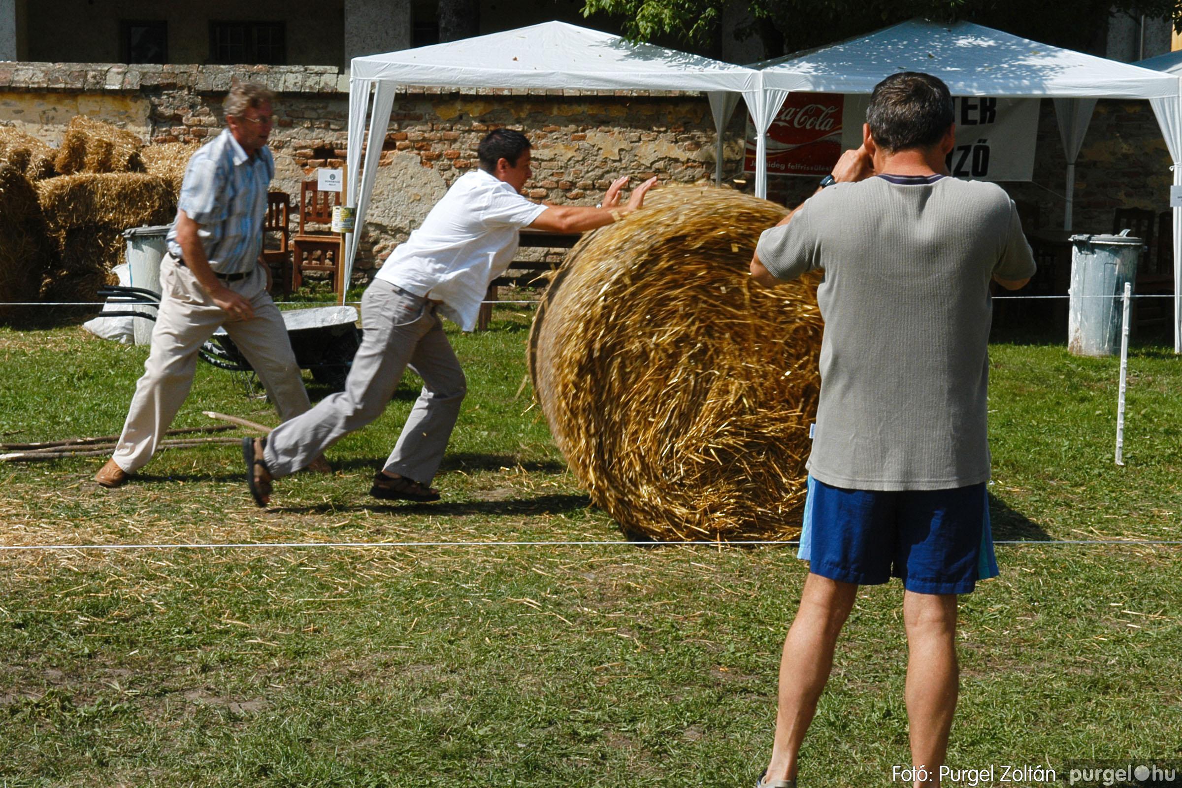2006.08.20. 466 Szegvári falunapok - 3. nap - Fotó:PURGEL ZOLTÁN© DSC_0160q.jpg
