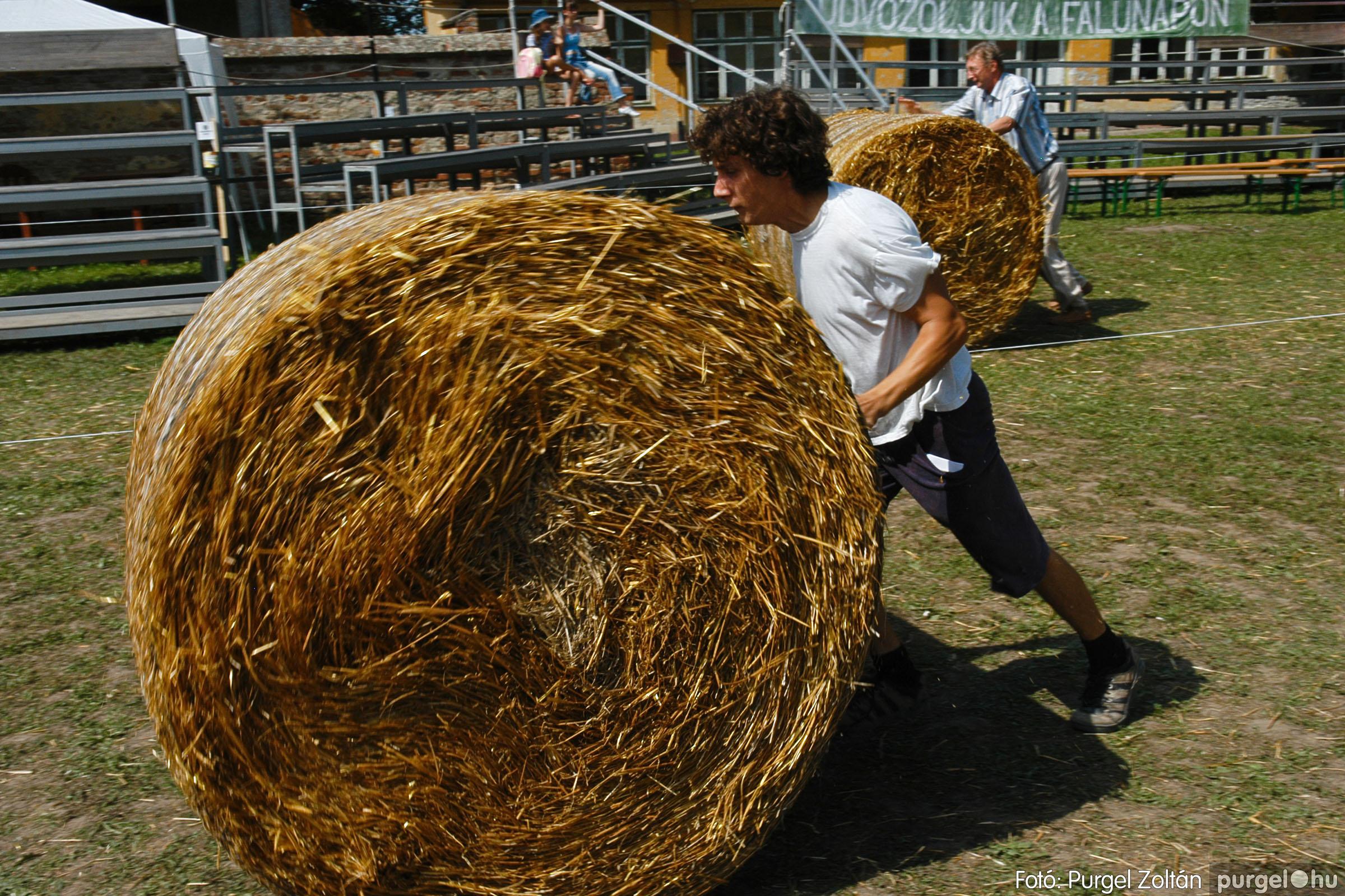 2006.08.20. 464 Szegvári falunapok - 3. nap - Fotó:PURGEL ZOLTÁN© DSC_0157q.jpg