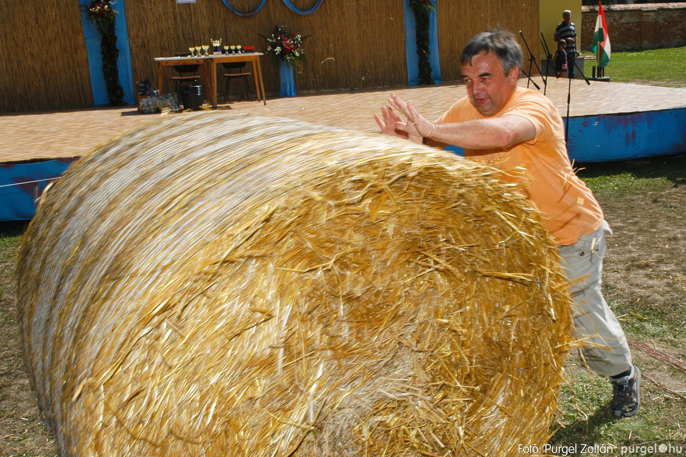 2006.08.20. 461 Szegvári falunapok - 3. nap - Fotó:PURGEL ZOLTÁN© DSC_0153q.jpg