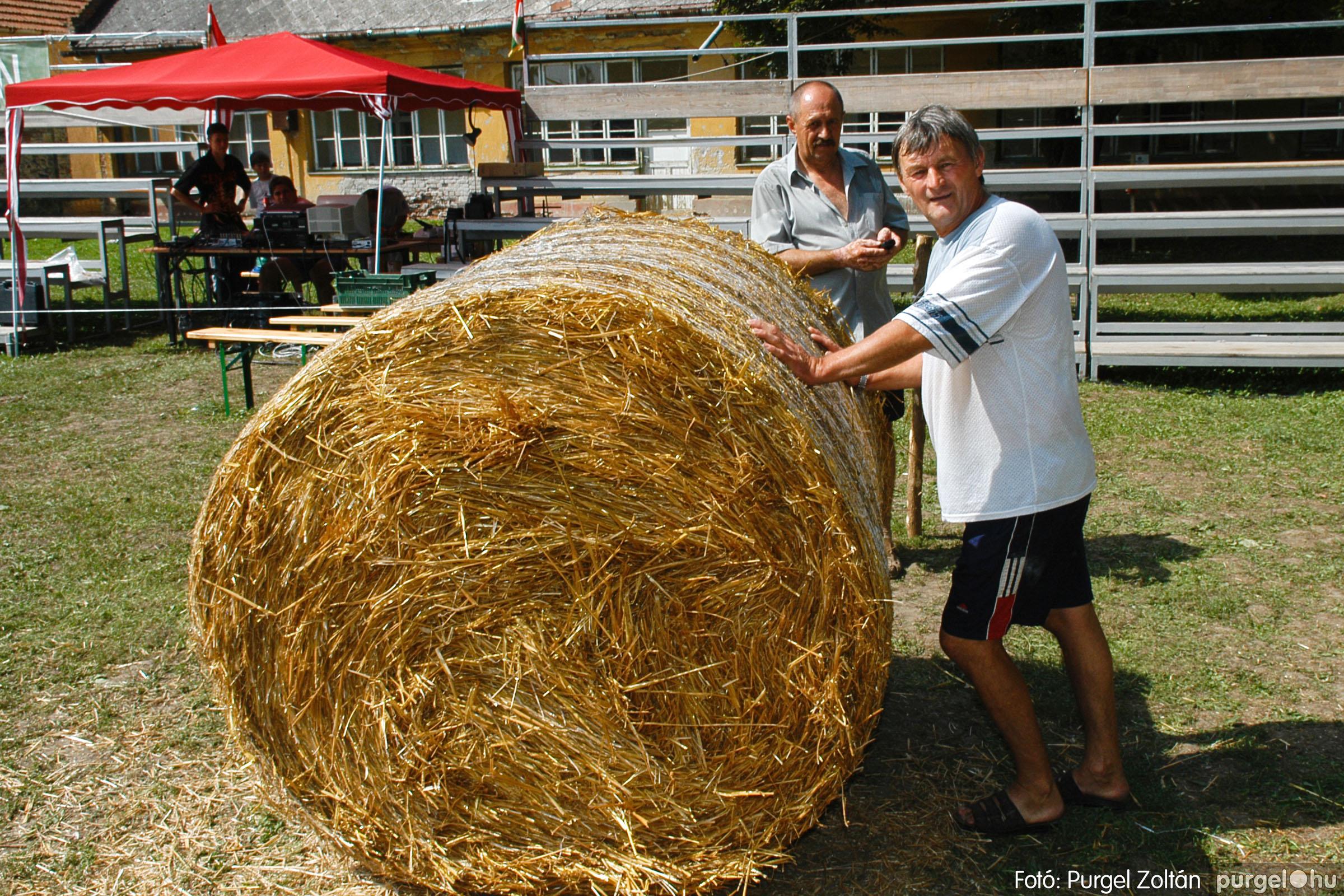 2006.08.20. 459 Szegvári falunapok - 3. nap - Fotó:PURGEL ZOLTÁN© DSC_0151q.jpg