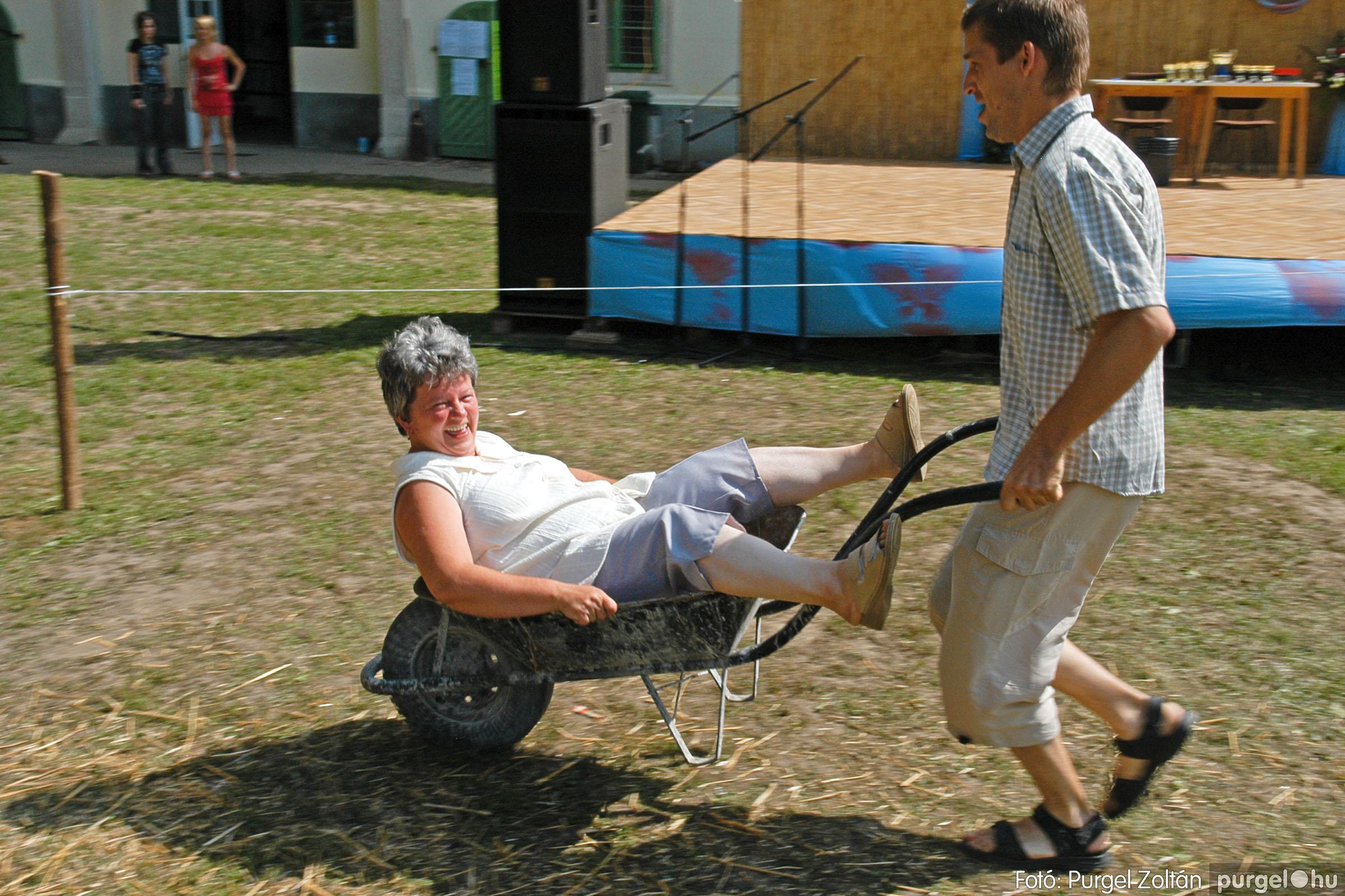 2006.08.20. 442 Szegvári falunapok - 3. nap - Fotó:PURGEL ZOLTÁN© DSC_0129q.jpg