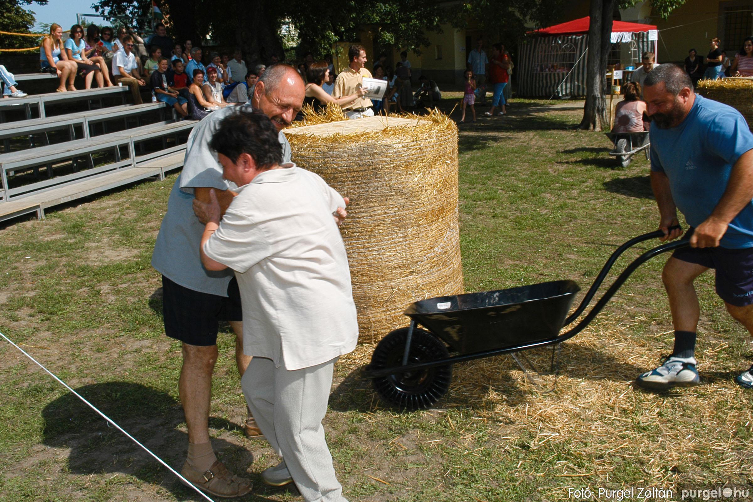 2006.08.20. 440 Szegvári falunapok - 3. nap - Fotó:PURGEL ZOLTÁN© DSC_0126q.jpg