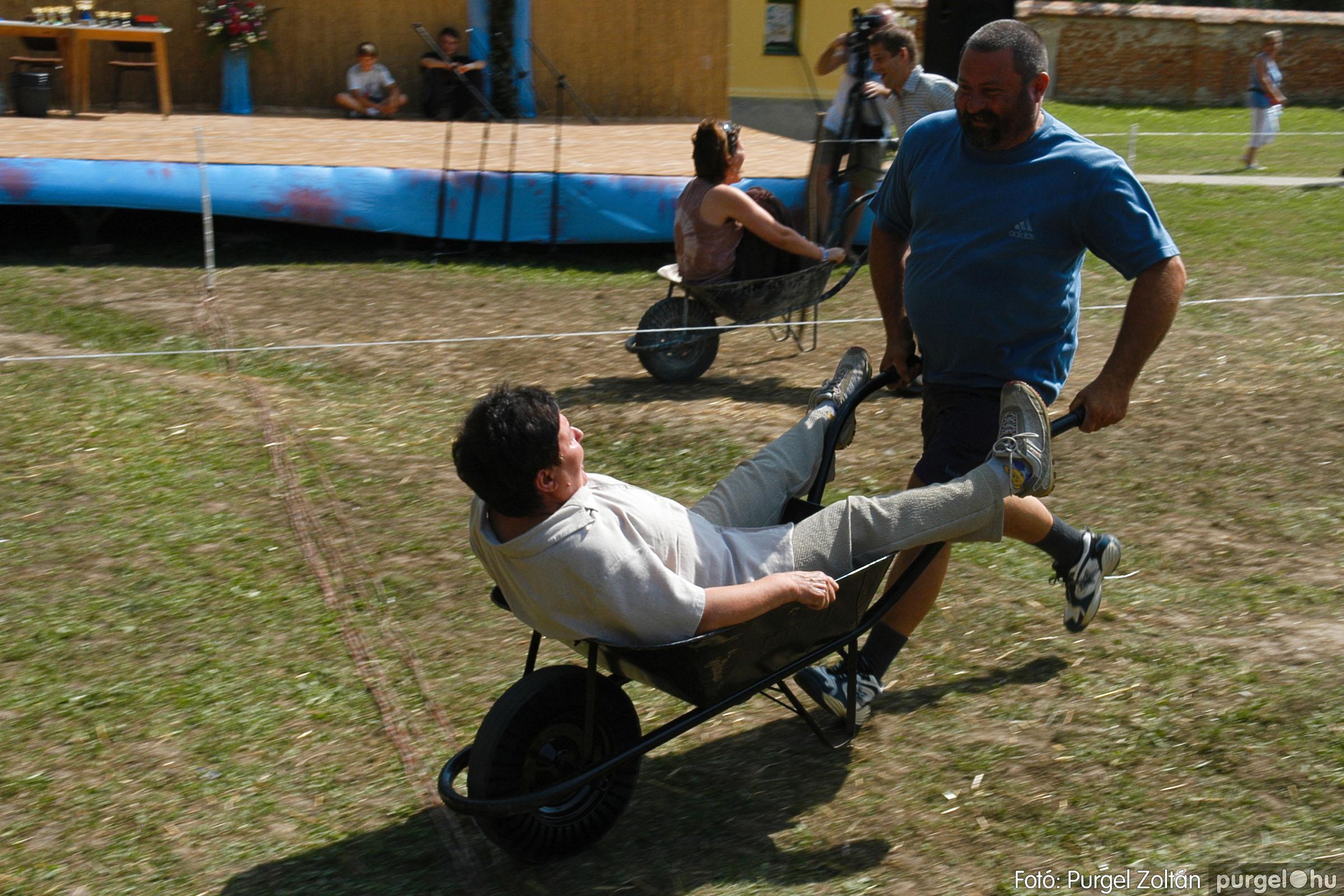 2006.08.20. 434 Szegvári falunapok - 3. nap - Fotó:PURGEL ZOLTÁN© DSC_0120q.jpg