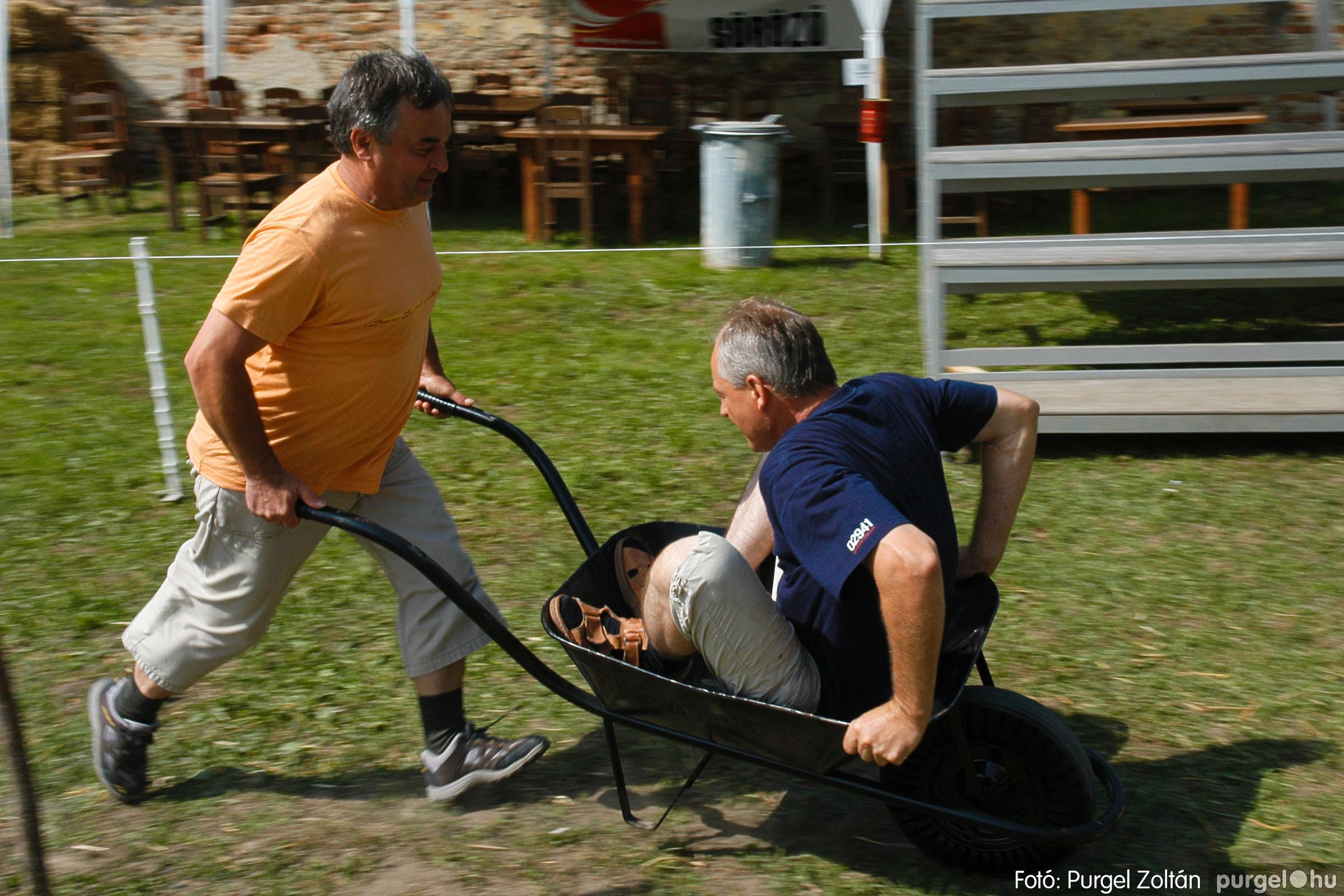 2006.08.20. 424 Szegvári falunapok - 3. nap - Fotó:PURGEL ZOLTÁN© DSC_0105q.jpg