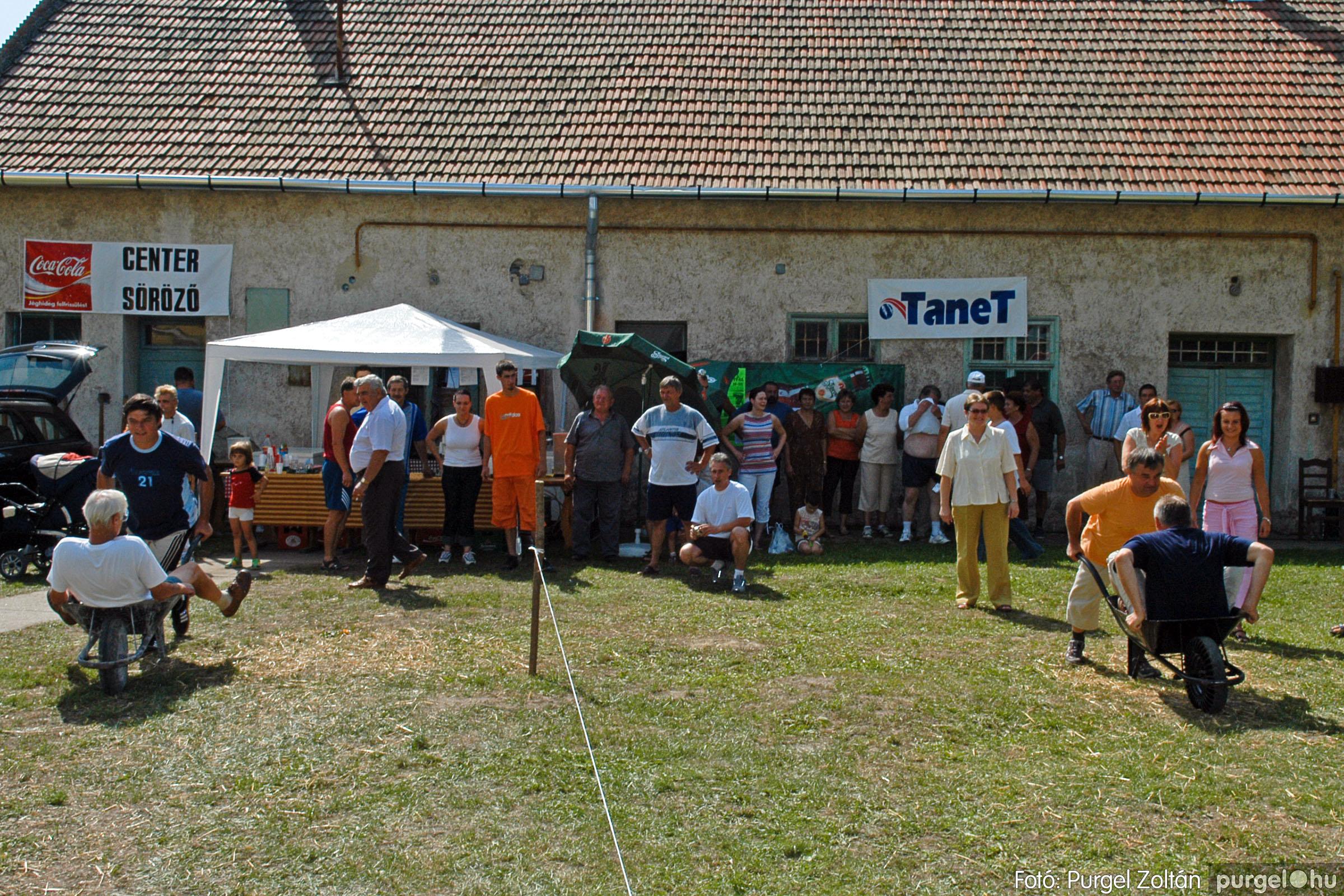 2006.08.20. 423 Szegvári falunapok - 3. nap - Fotó:PURGEL ZOLTÁN© DSC_0104q.jpg