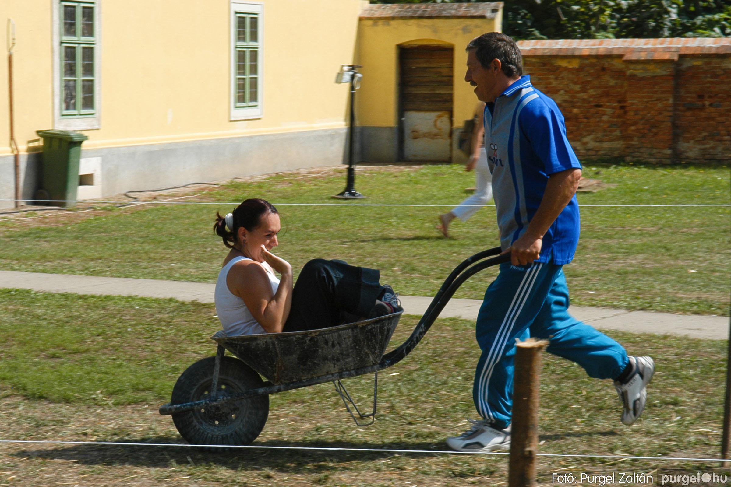 2006.08.20. 406 Szegvári falunapok - 3. nap - Fotó:PURGEL ZOLTÁN© DSC_0082q.jpg