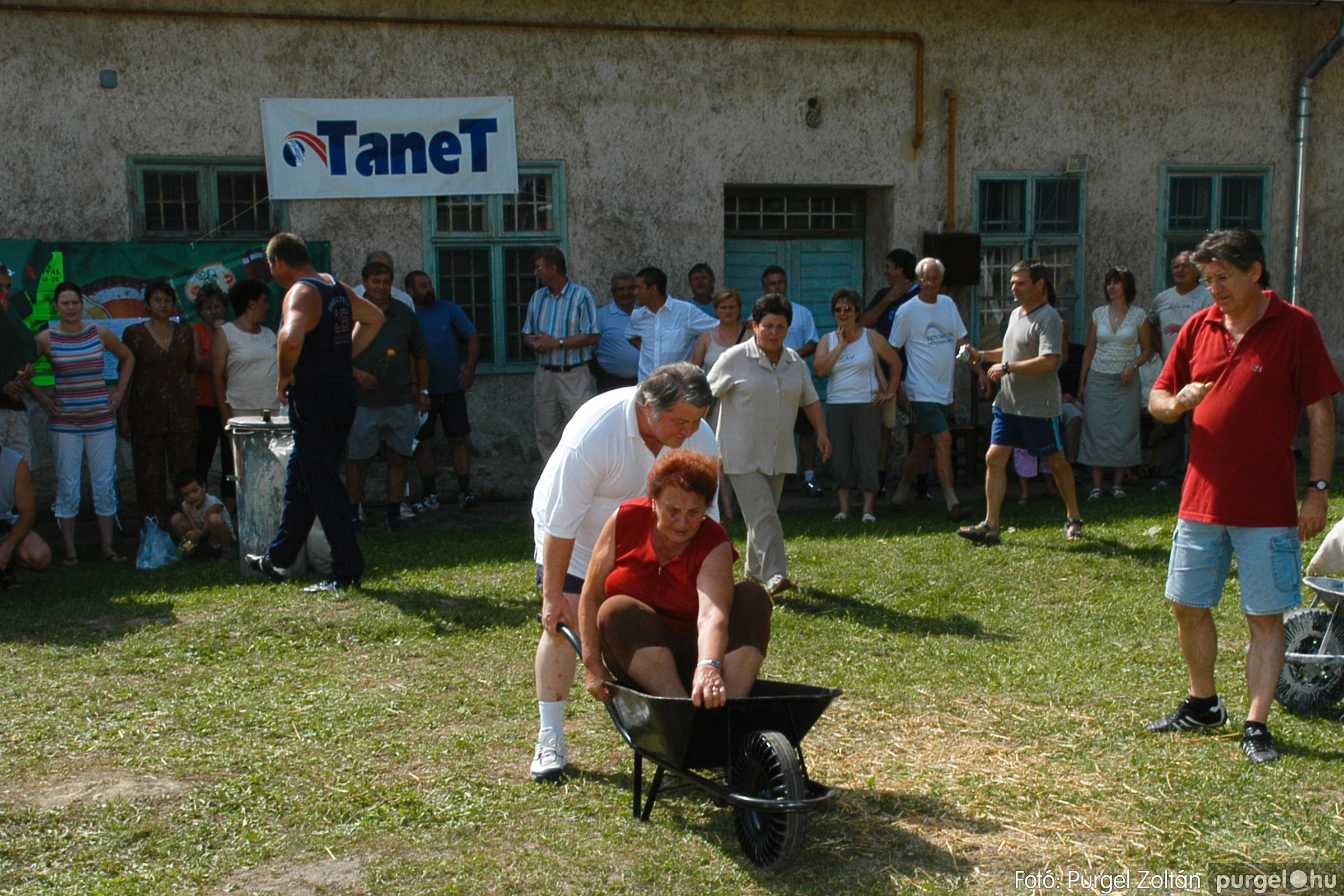 2006.08.20. 397 Szegvári falunapok - 3. nap - Fotó:PURGEL ZOLTÁN© DSC_0070q.jpg
