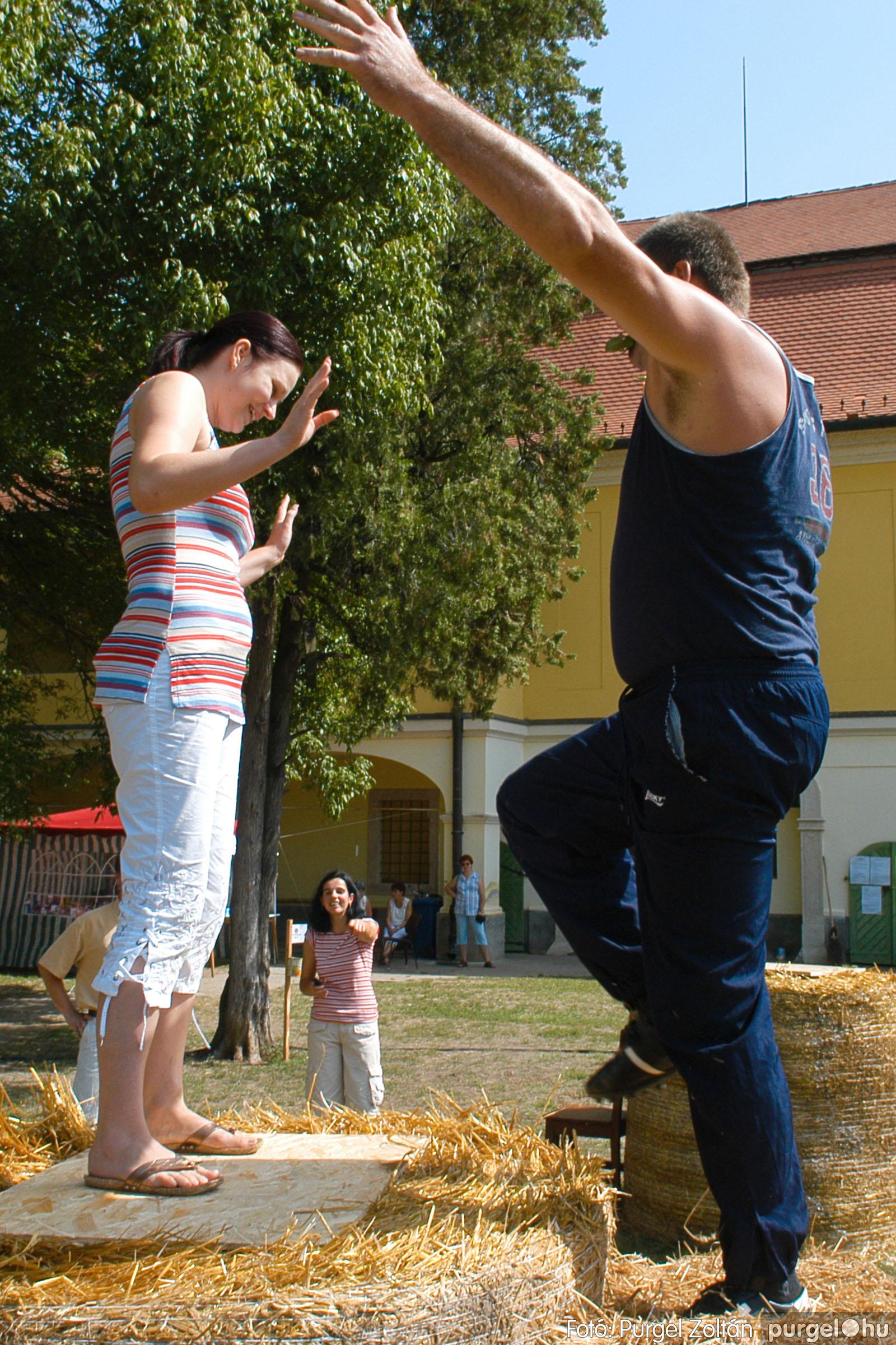 2006.08.20. 396 Szegvári falunapok - 3. nap - Fotó:PURGEL ZOLTÁN© DSC_0069q.jpg