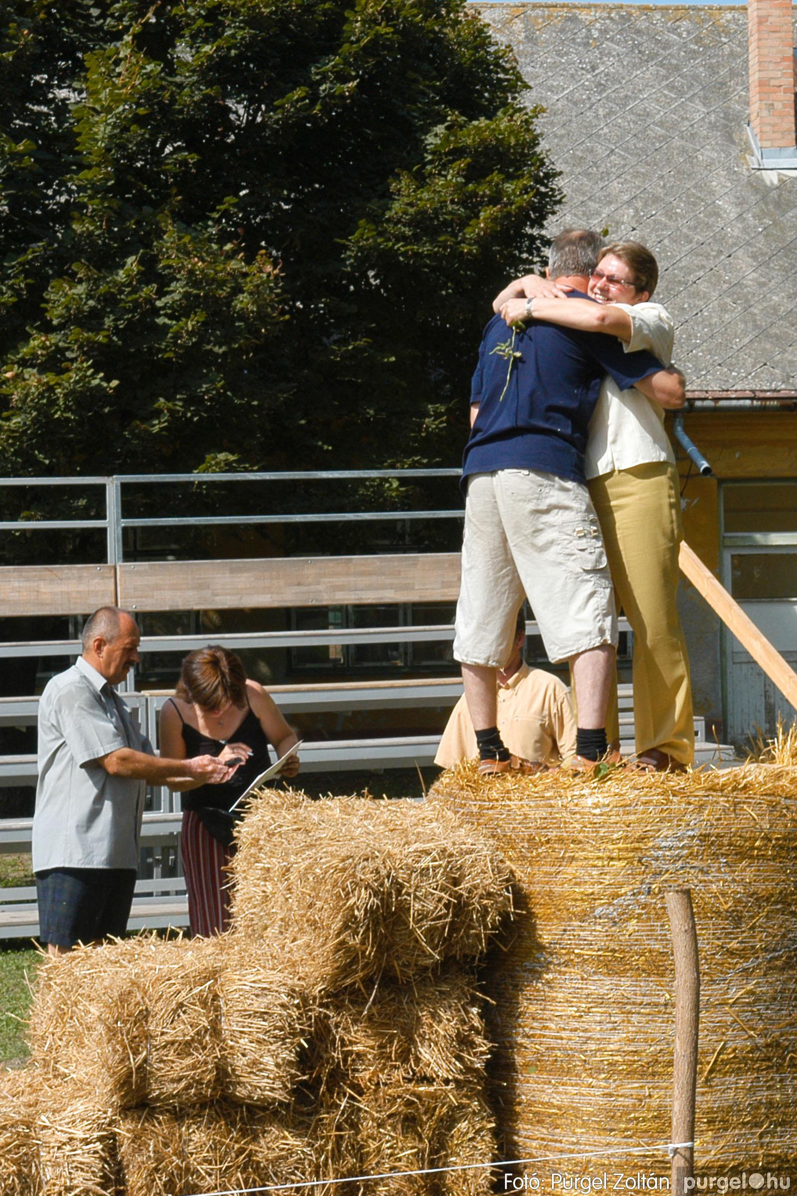 2006.08.20. 383 Szegvári falunapok - 3. nap - Fotó:PURGEL ZOLTÁN© DSC_0053q.jpg