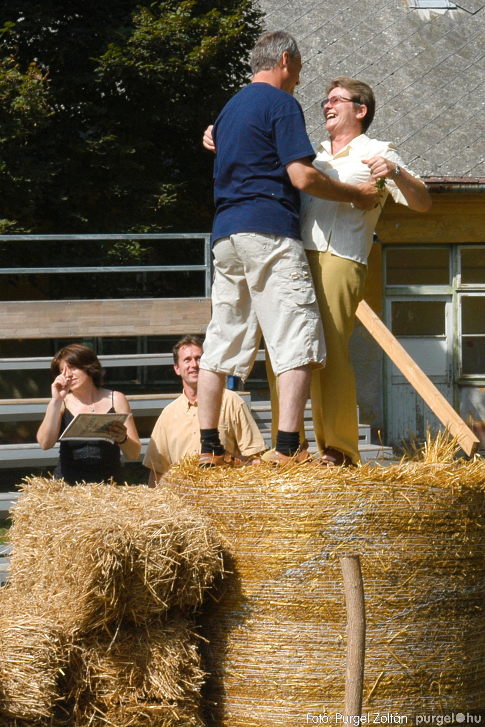 2006.08.20. 382 Szegvári falunapok - 3. nap - Fotó:PURGEL ZOLTÁN© DSC_0051q.jpg