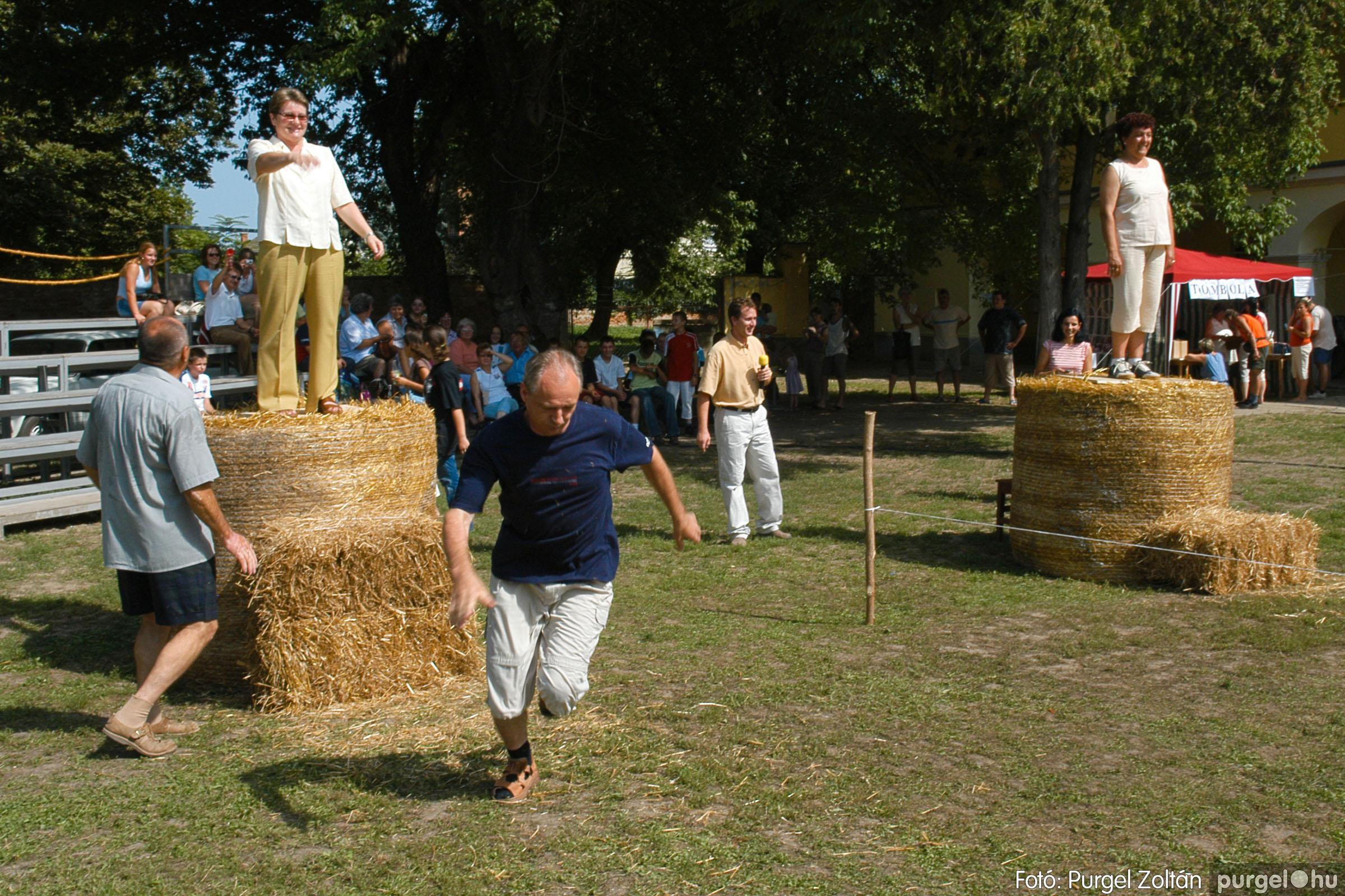 2006.08.20. 378 Szegvári falunapok - 3. nap - Fotó:PURGEL ZOLTÁN© DSC_0044q.jpg