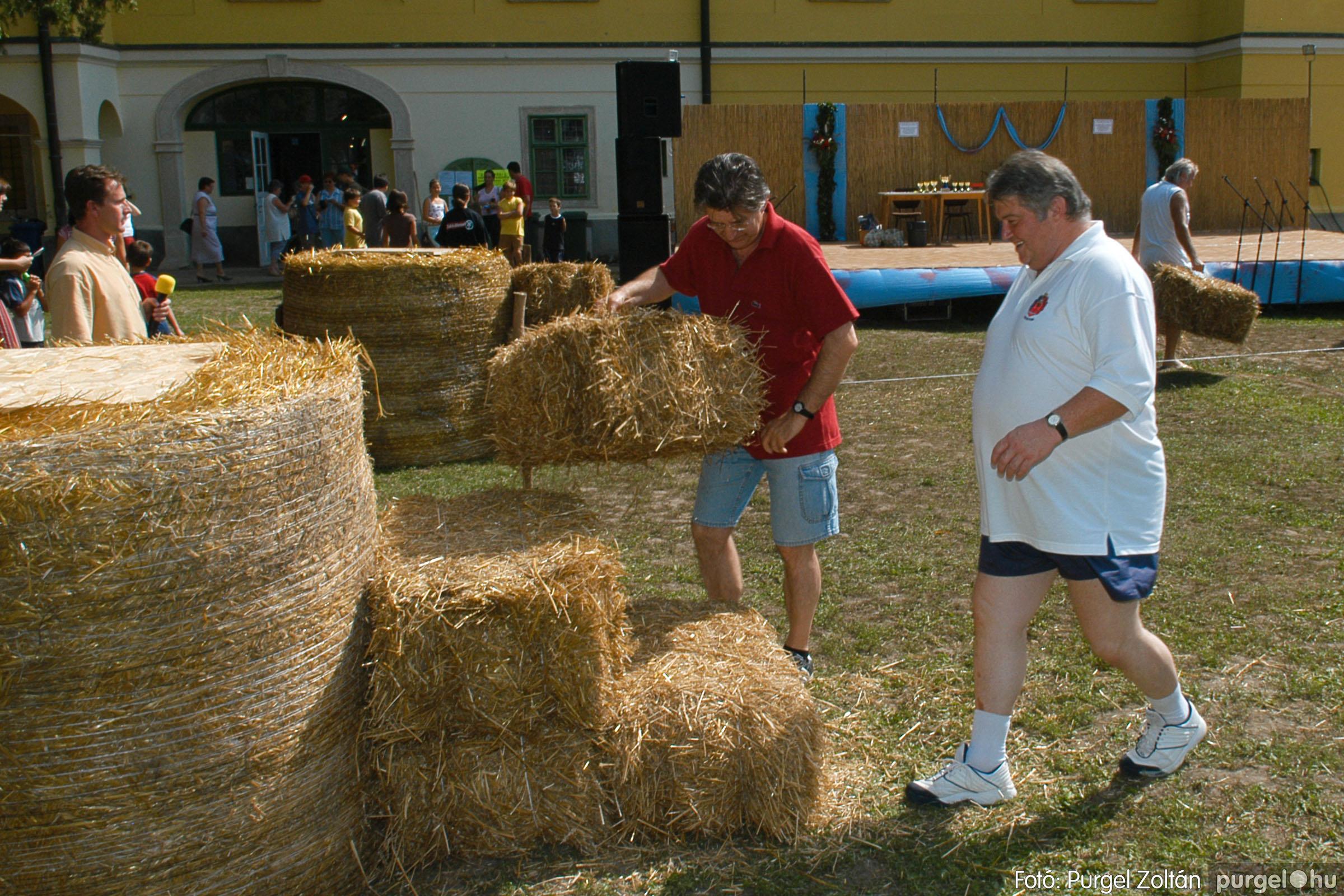 2006.08.20. 372 Szegvári falunapok - 3. nap - Fotó:PURGEL ZOLTÁN© DSC_0035q.jpg