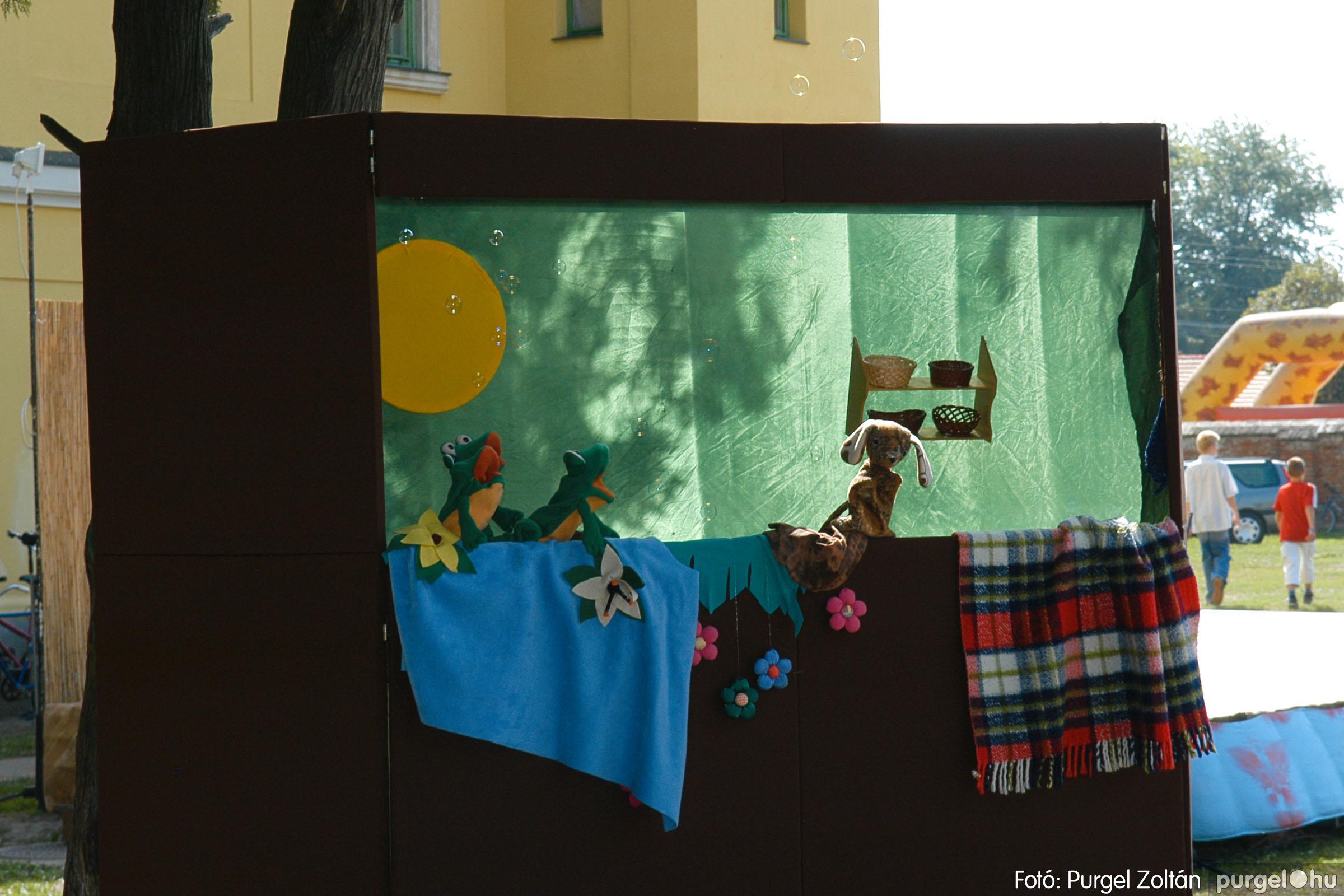 2006.08.20. 353 Szegvári falunapok - 3. nap - Fotó:PURGEL ZOLTÁN© DSC_0005q.jpg