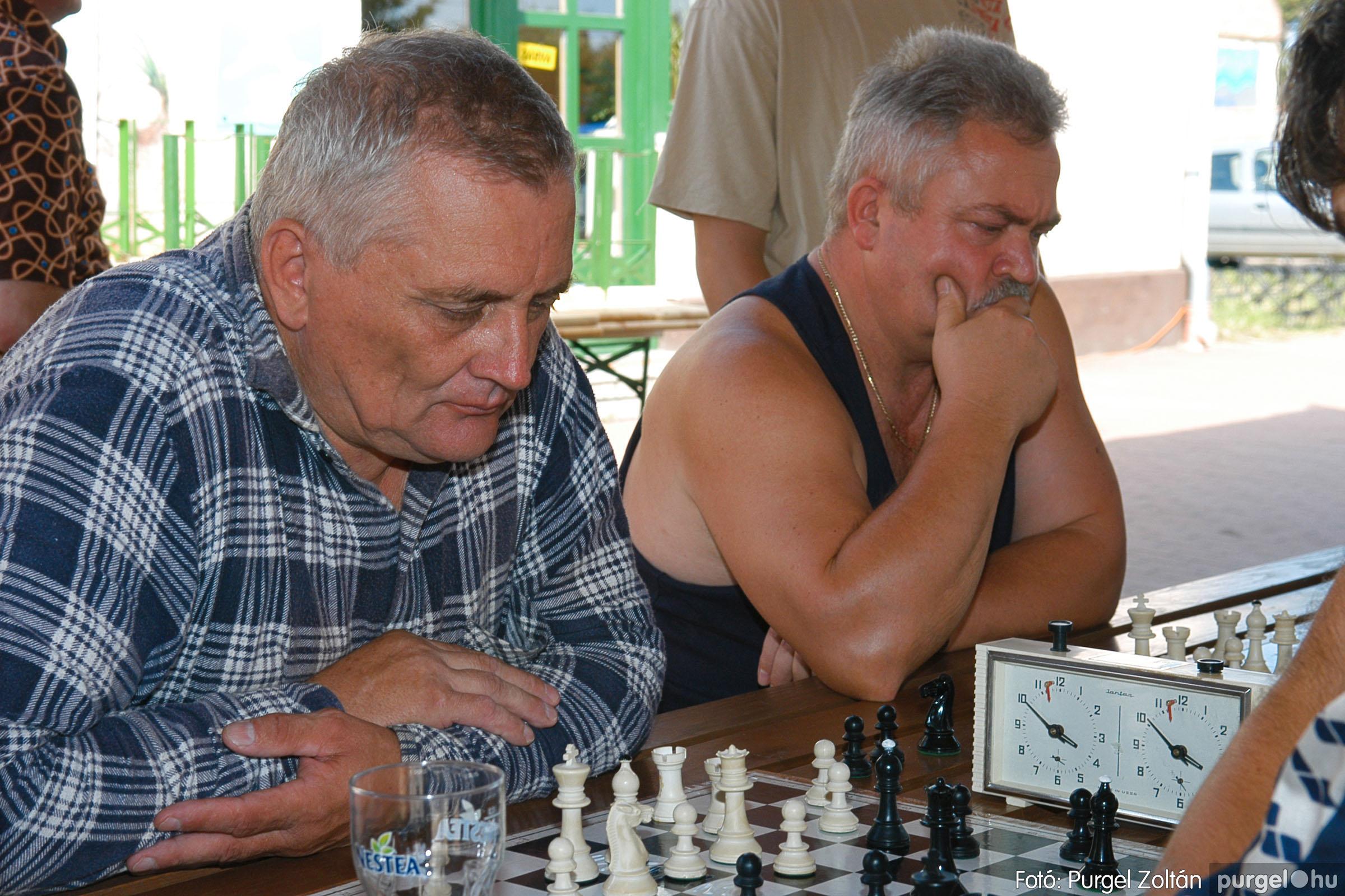 2006.08.20. 352 Szegvári falunapok - 3. nap - Fotó:PURGEL ZOLTÁN© DSC_0003q.jpg