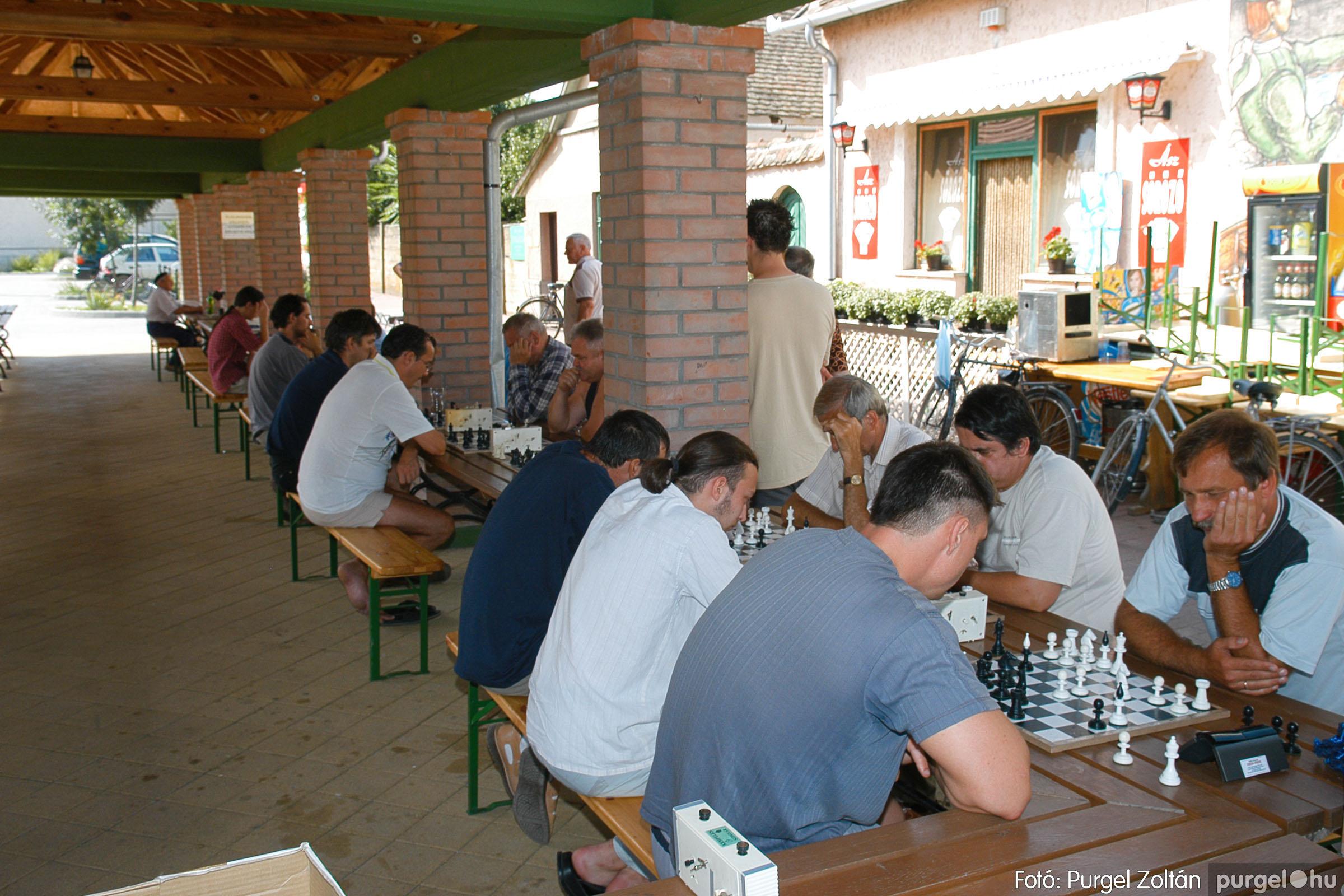 2006.08.20. 350 Szegvári falunapok - 3. nap - Fotó:PURGEL ZOLTÁN© DSC_0001q.jpg