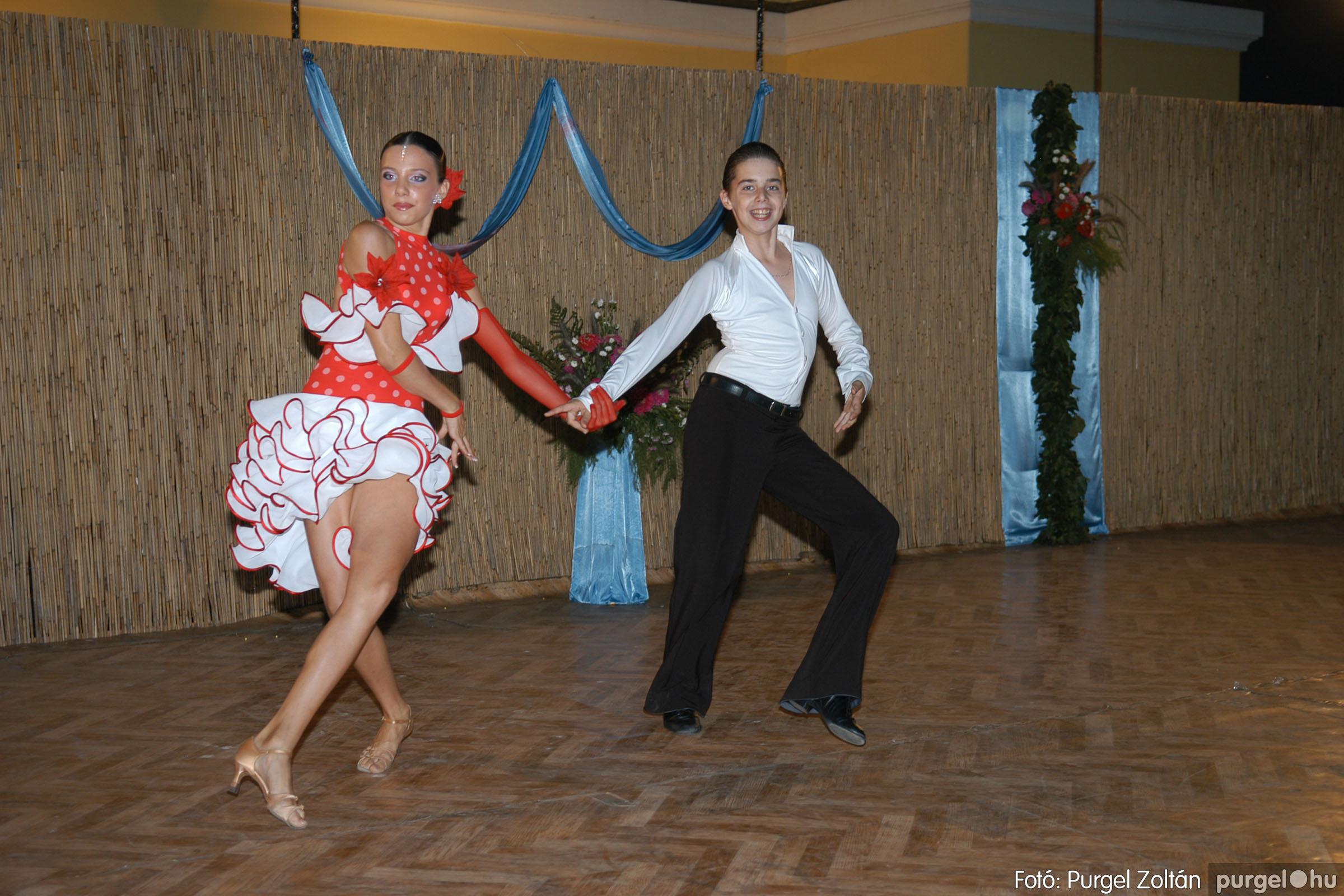 2006.08.19. 324 Szegvári falunapok - 2. nap - Fotó:PURGEL ZOLTÁN© DSC_0329q.jpg