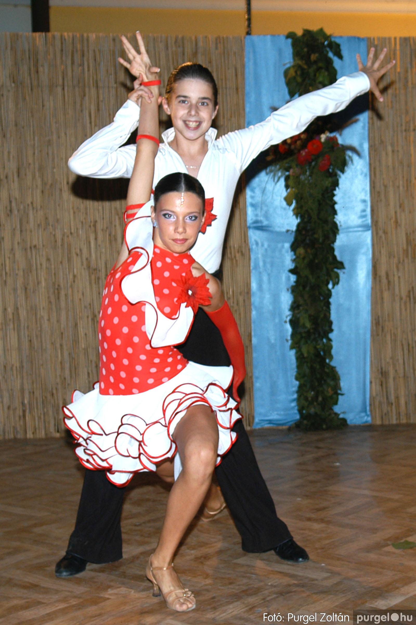 2006.08.19. 319 Szegvári falunapok - 2. nap - Fotó:PURGEL ZOLTÁN© DSC_0321q.jpg