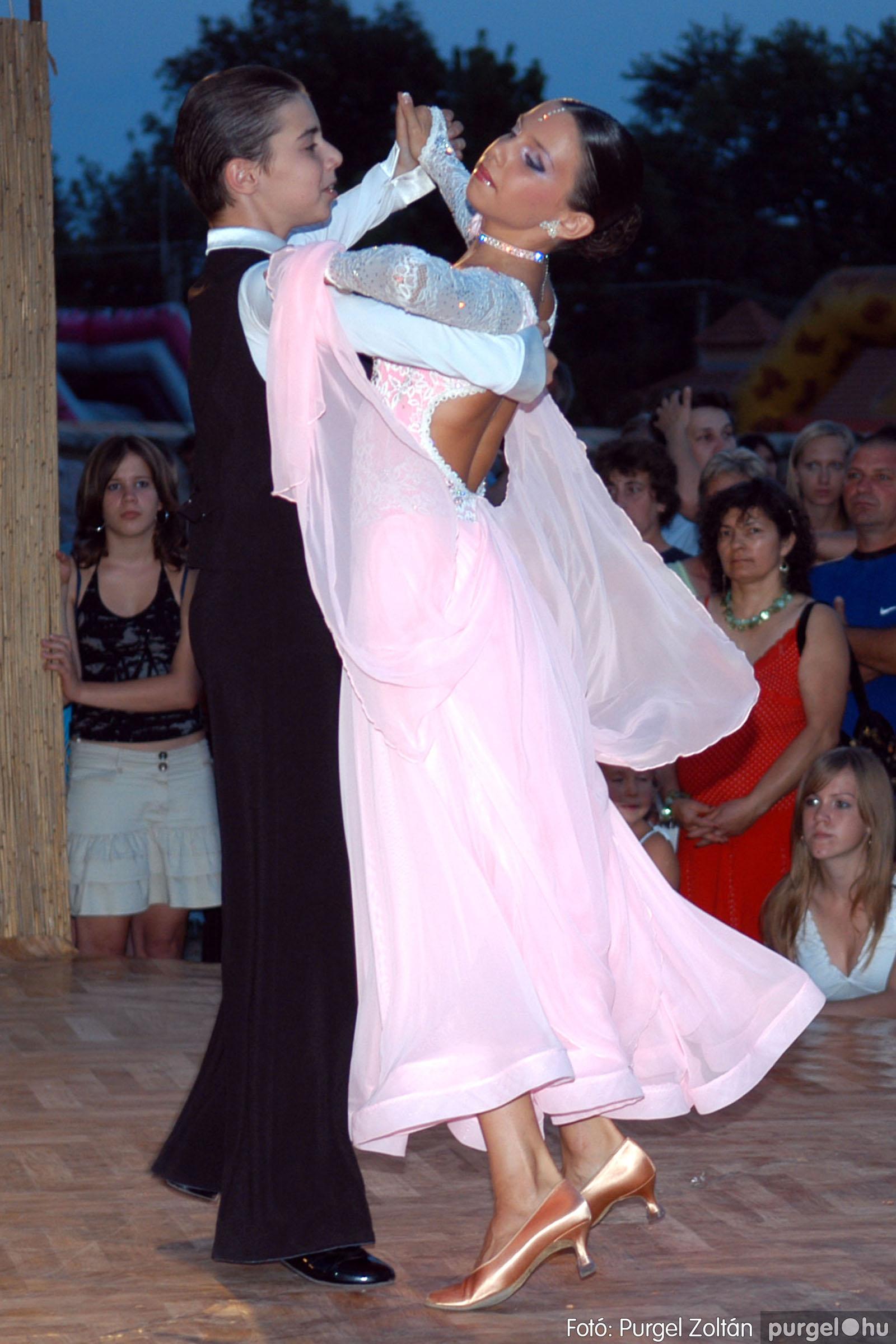 2006.08.19. 284 Szegvári falunapok - 2. nap - Fotó:PURGEL ZOLTÁN© DSC_0245q.jpg
