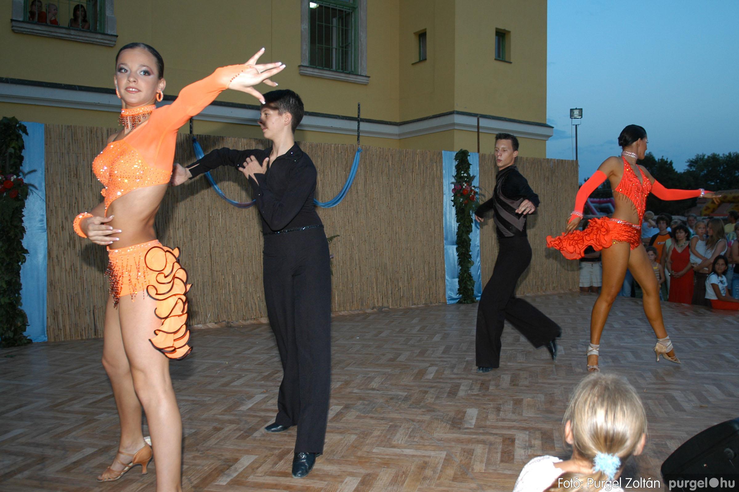 2006.08.19. 271 Szegvári falunapok - 2. nap - Fotó:PURGEL ZOLTÁN© DSC_0223q.jpg