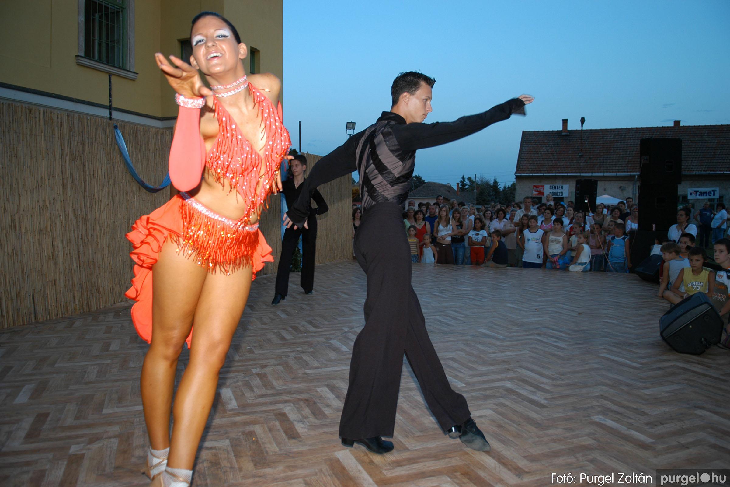 2006.08.19. 252 Szegvári falunapok - 2. nap - Fotó:PURGEL ZOLTÁN© DSC_0186q.jpg