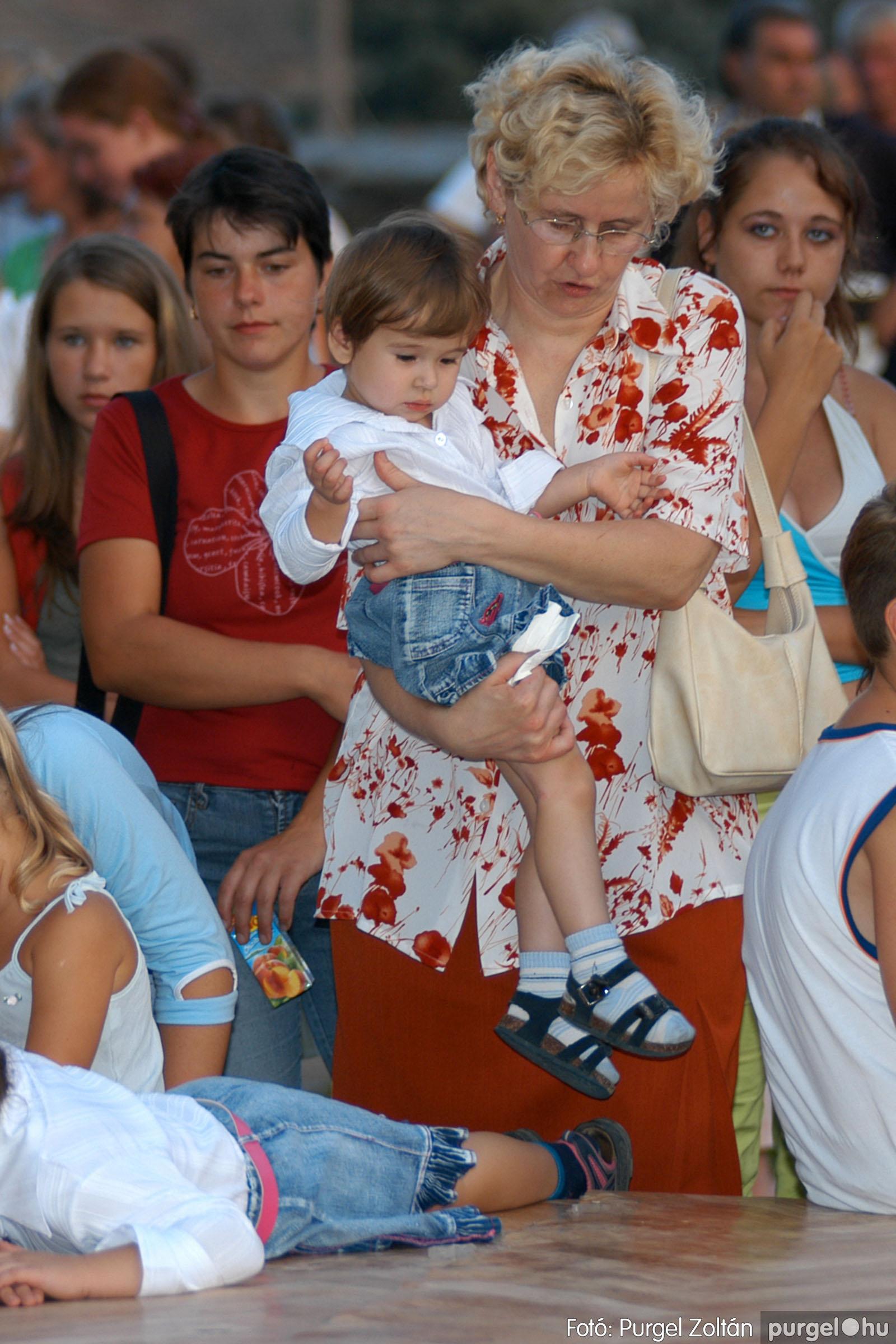 2006.08.19. 223 Szegvári falunapok - 2. nap - Fotó:PURGEL ZOLTÁN© DSC_0131q.jpg